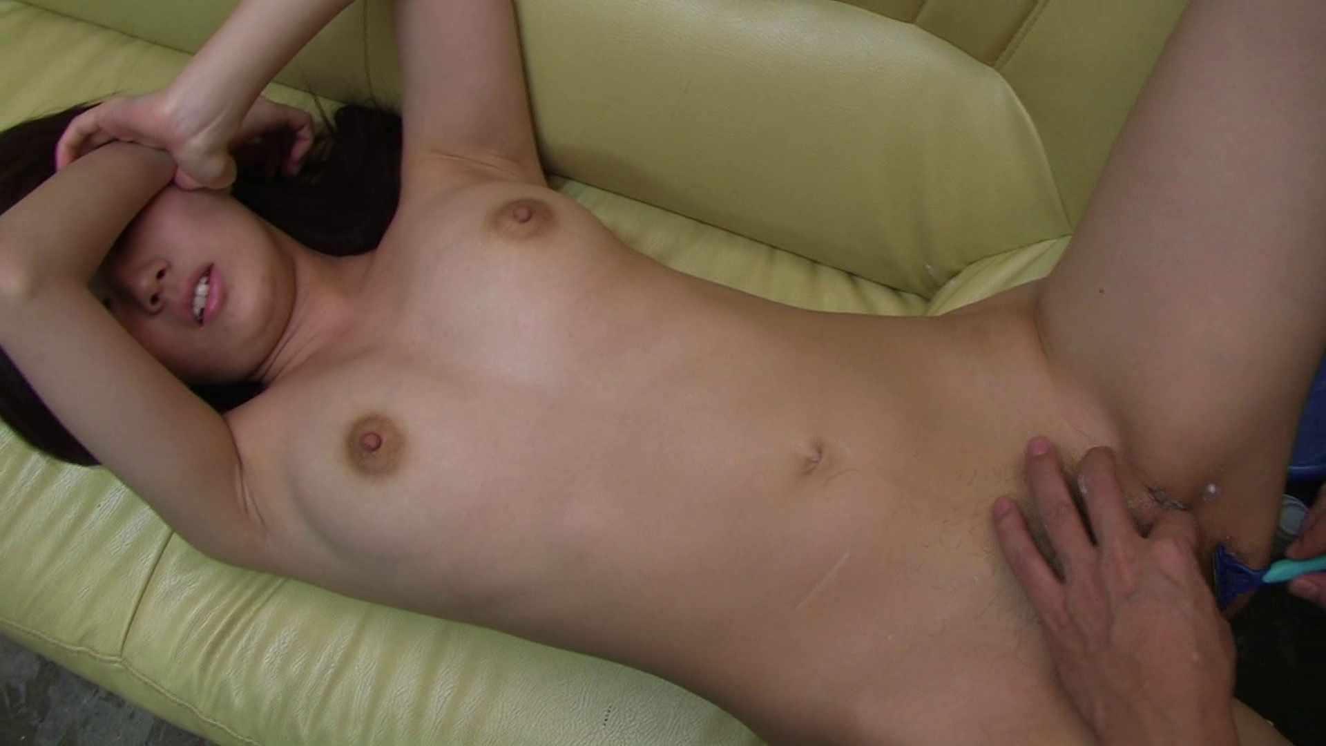 投稿素人 まき24歳 可愛い乳首  111pic 96
