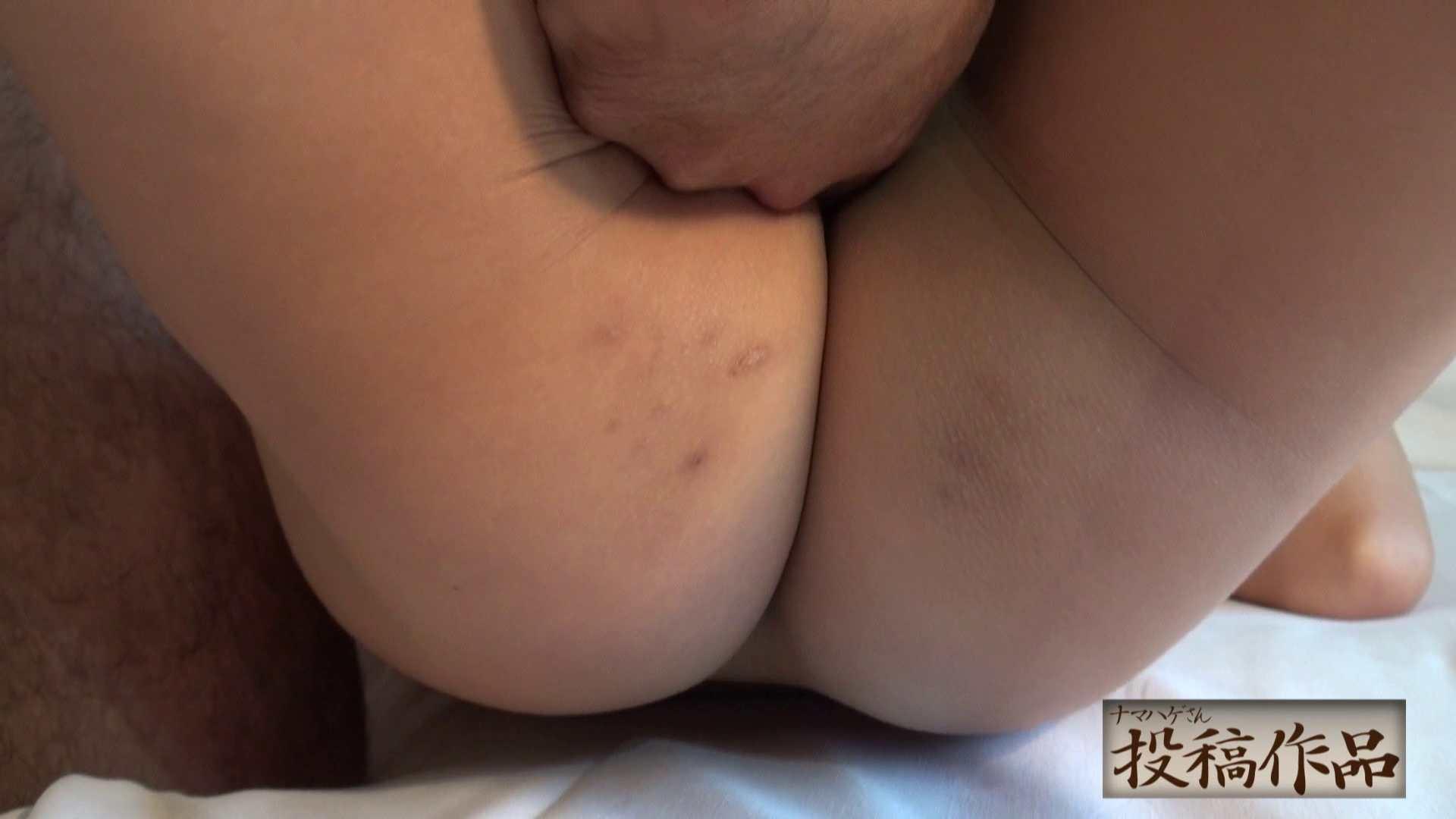 ナマハゲさんのまんこコレクション第二章 ayumi SEX 女性器鑑賞 58pic 50