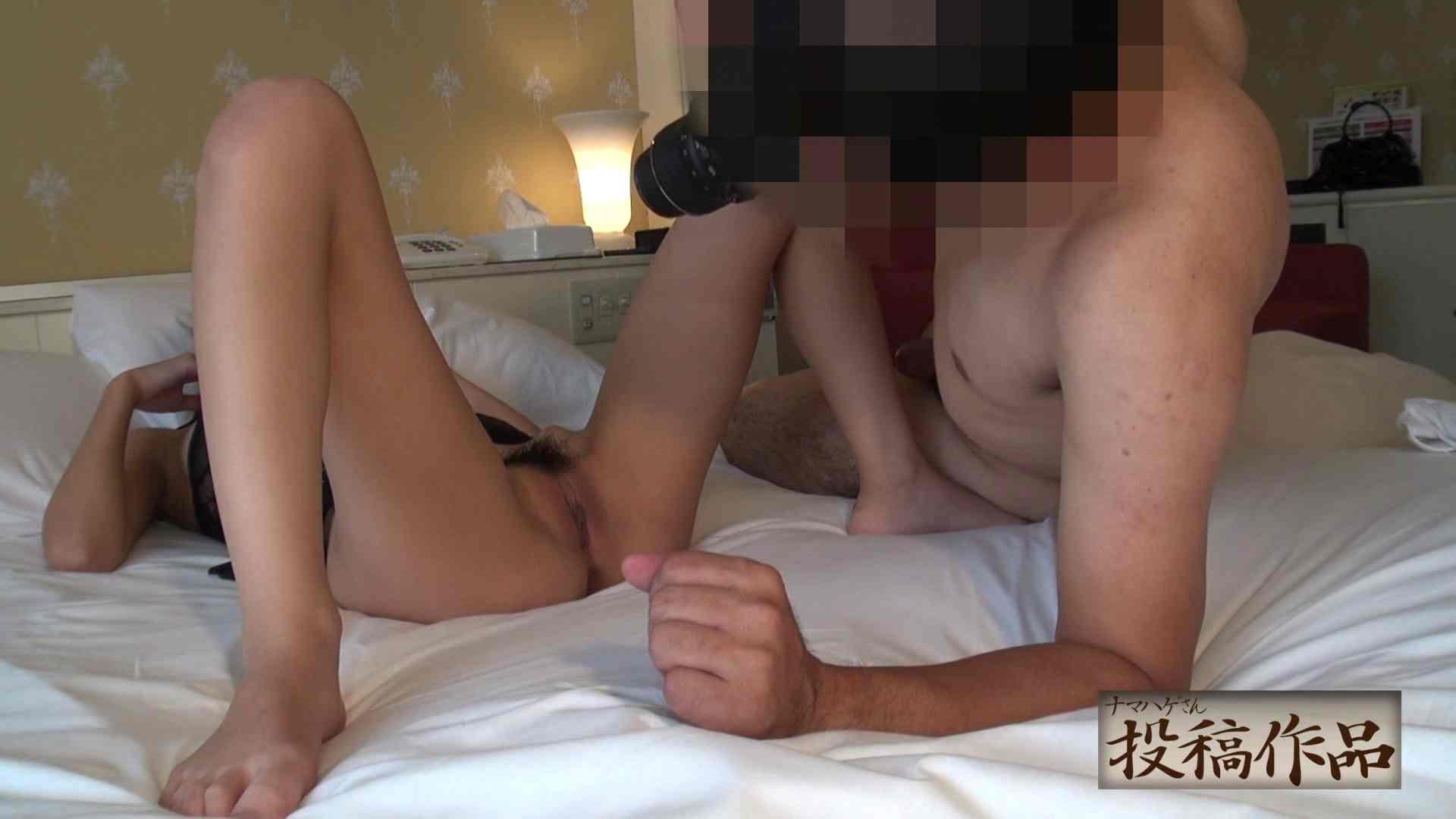 ナマハゲさんのまんこコレクション第二章 ayumi03 投稿 われめAV動画紹介 70pic 42