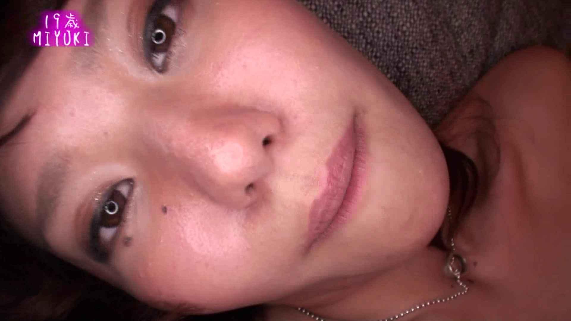 遂に解禁!!MIYUKIちゃんの柔らかいおっぱい おっぱい大好き | 素人  68pic 16