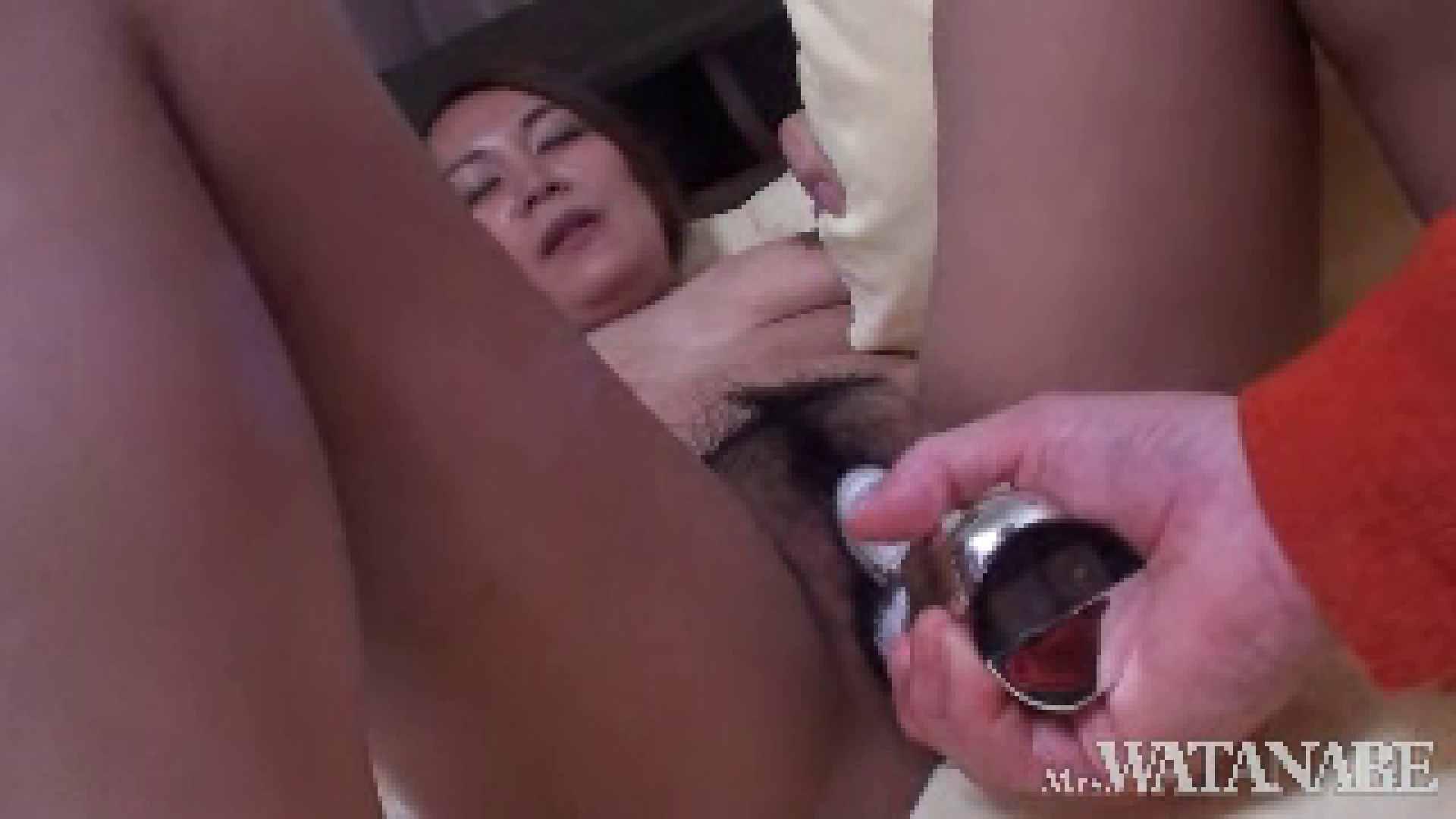 SNSで出会った人妻をハメ撮りしちゃいます 2回目 後編 SEX | 熟女のエッチ  111pic 16