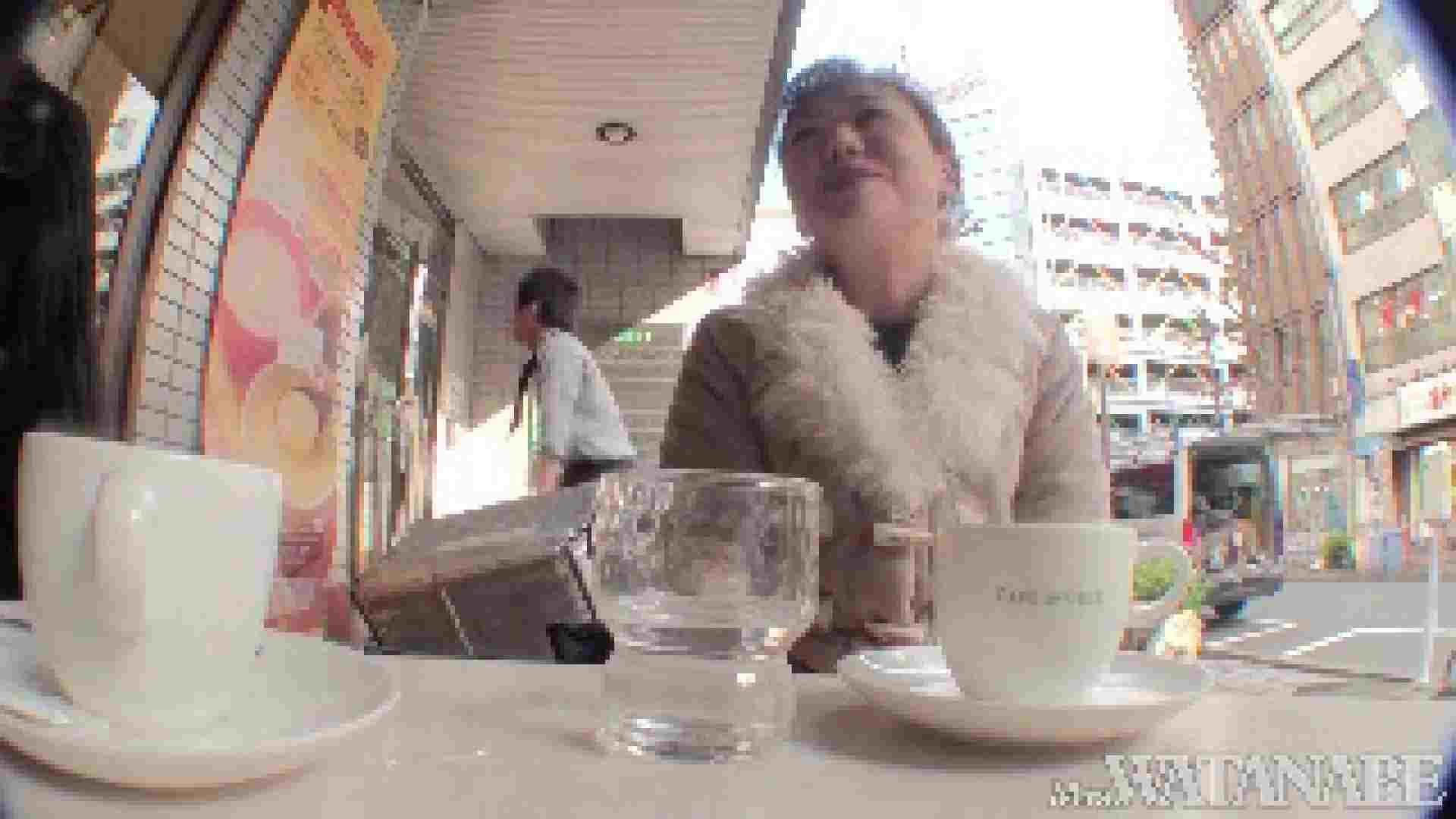 撮影スタッフを誘惑する痴熟女 かおり40歳 Vol.01 OLのエッチ オマンコ動画キャプチャ 73pic 10