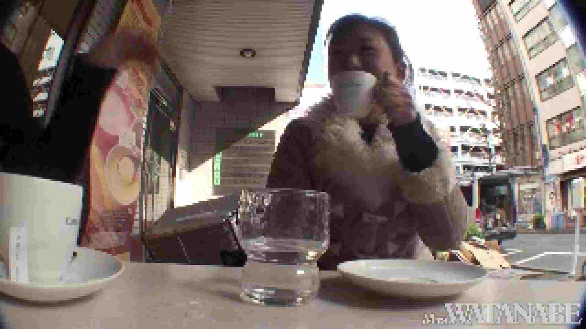撮影スタッフを誘惑する痴熟女 かおり40歳 Vol.01 OLのエッチ オマンコ動画キャプチャ 73pic 14