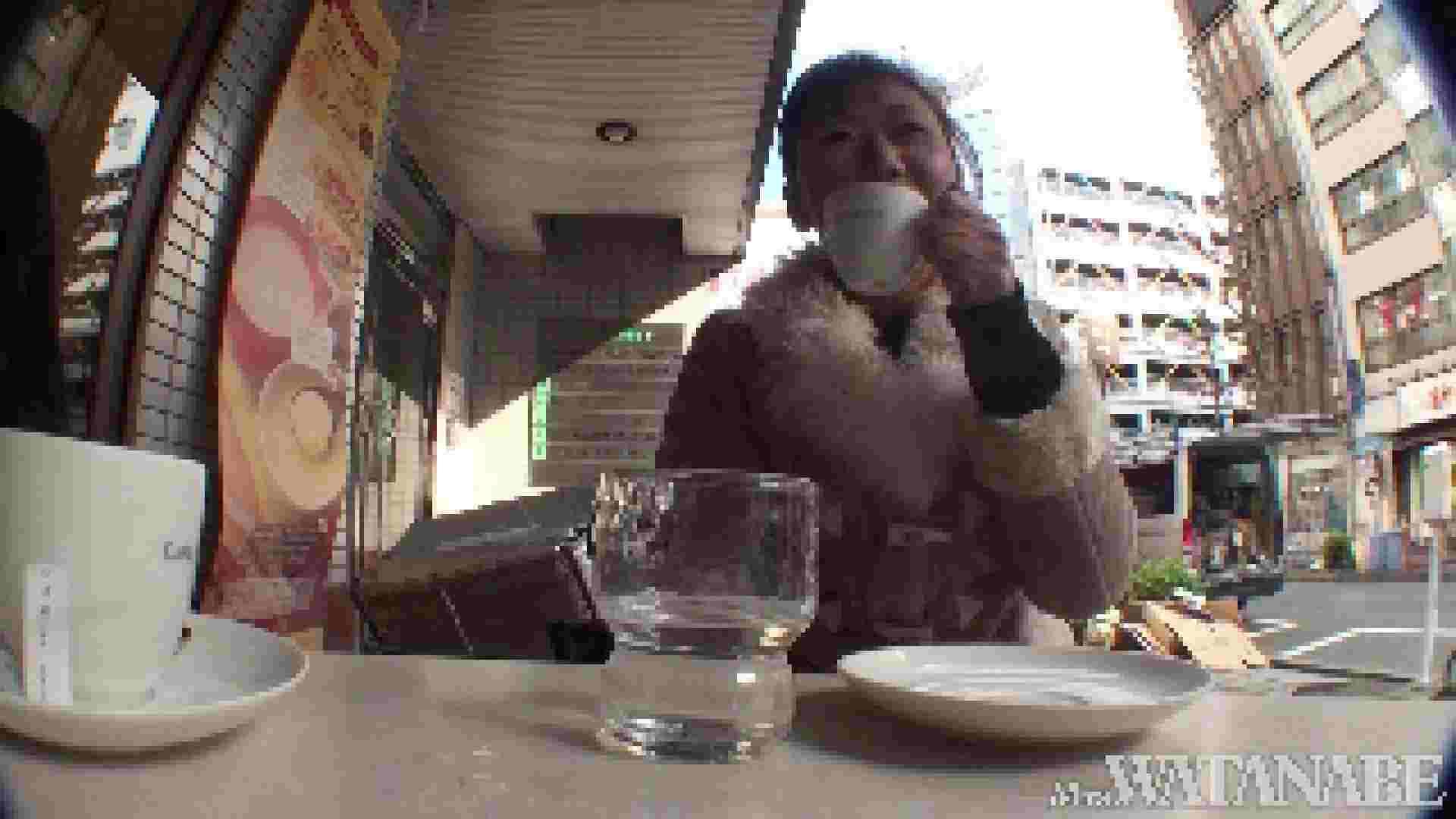 撮影スタッフを誘惑する痴熟女 かおり40歳 Vol.01 熟女のエッチ 女性器鑑賞 73pic 15