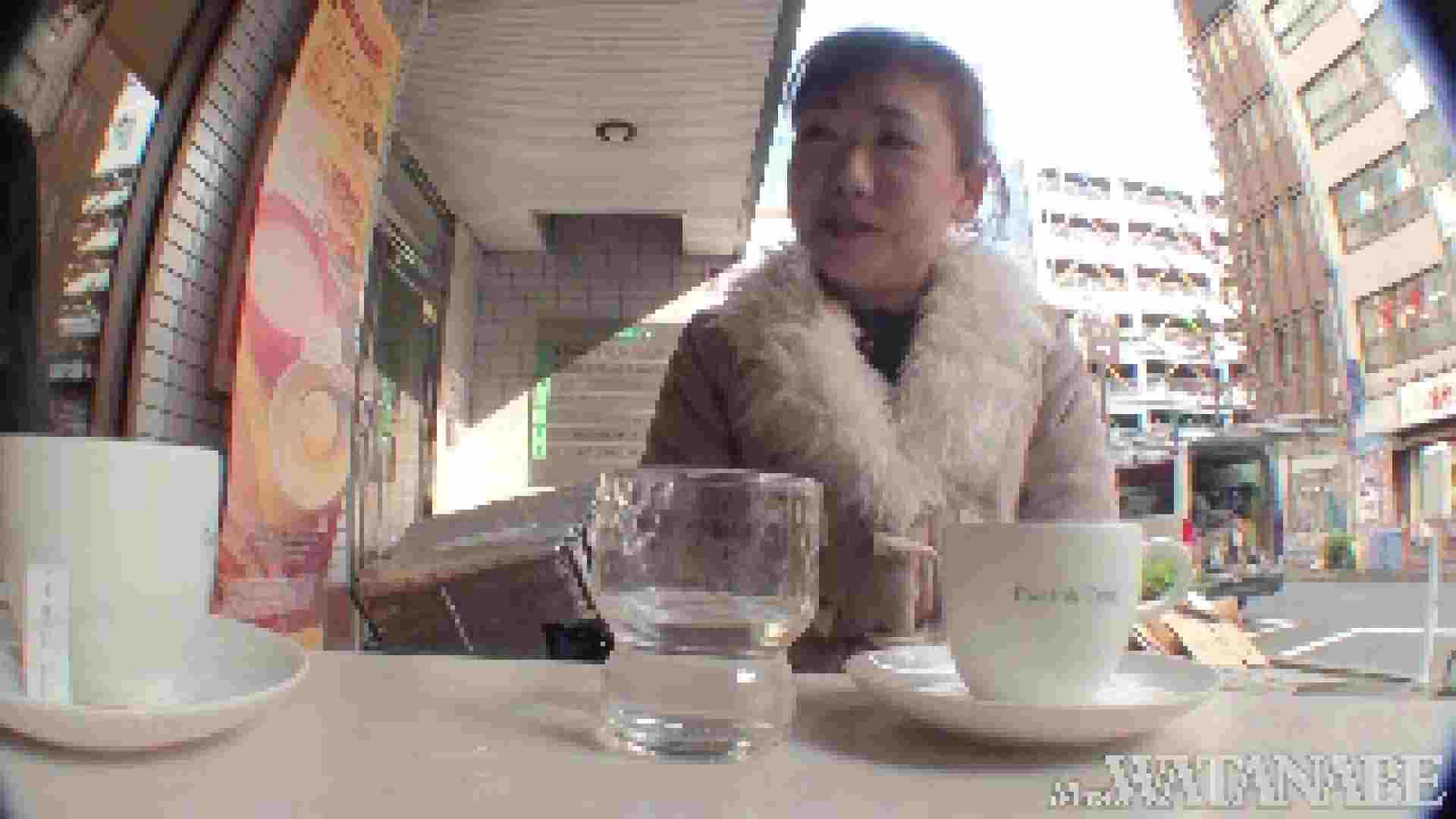 撮影スタッフを誘惑する痴熟女 かおり40歳 Vol.01 OLのエッチ オマンコ動画キャプチャ 73pic 22