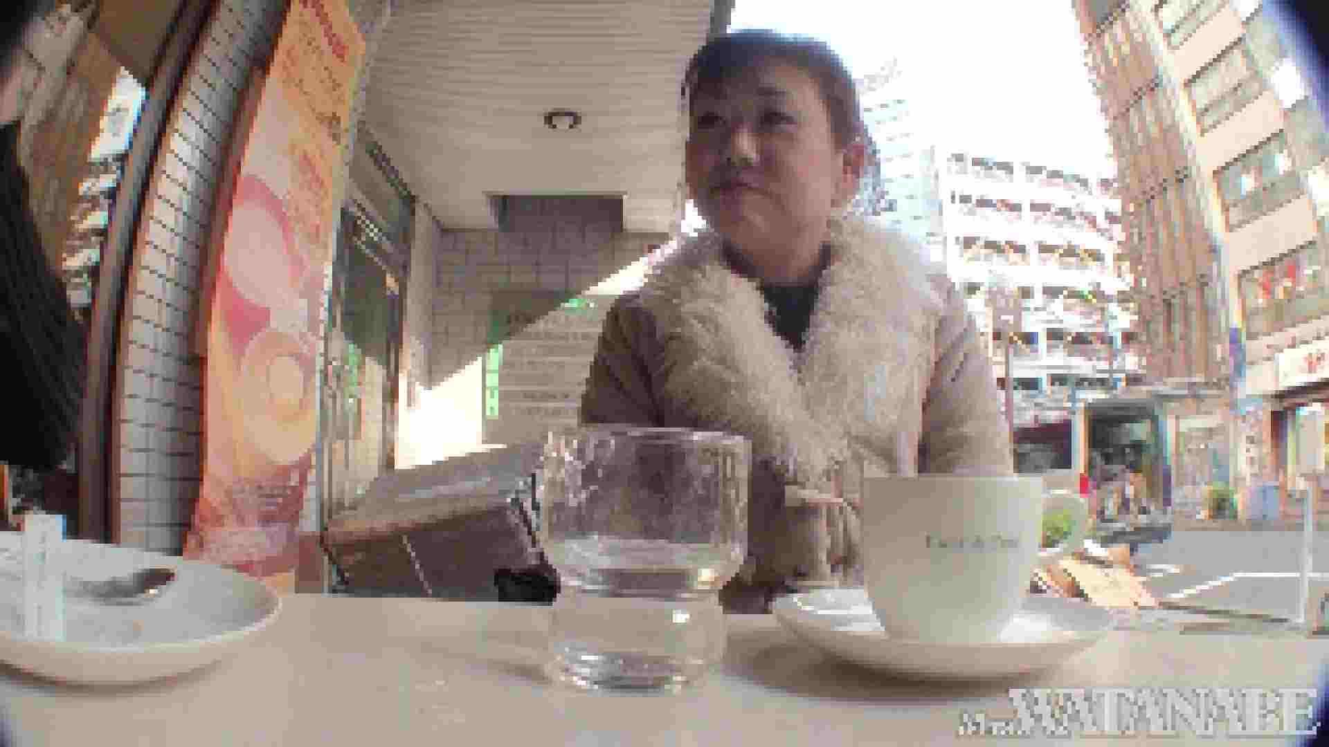 撮影スタッフを誘惑する痴熟女 かおり40歳 Vol.01 隠撮   素人  73pic 25