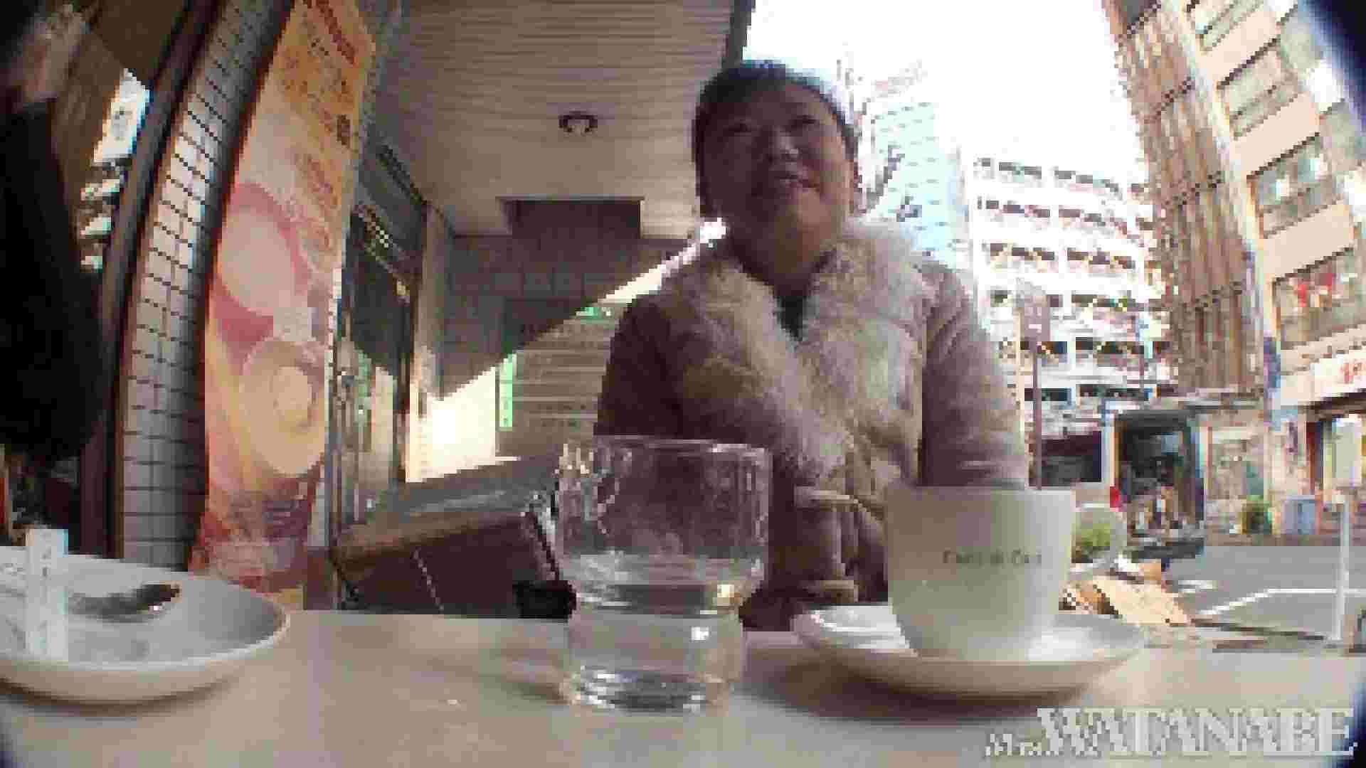 撮影スタッフを誘惑する痴熟女 かおり40歳 Vol.01 OLのエッチ オマンコ動画キャプチャ 73pic 30