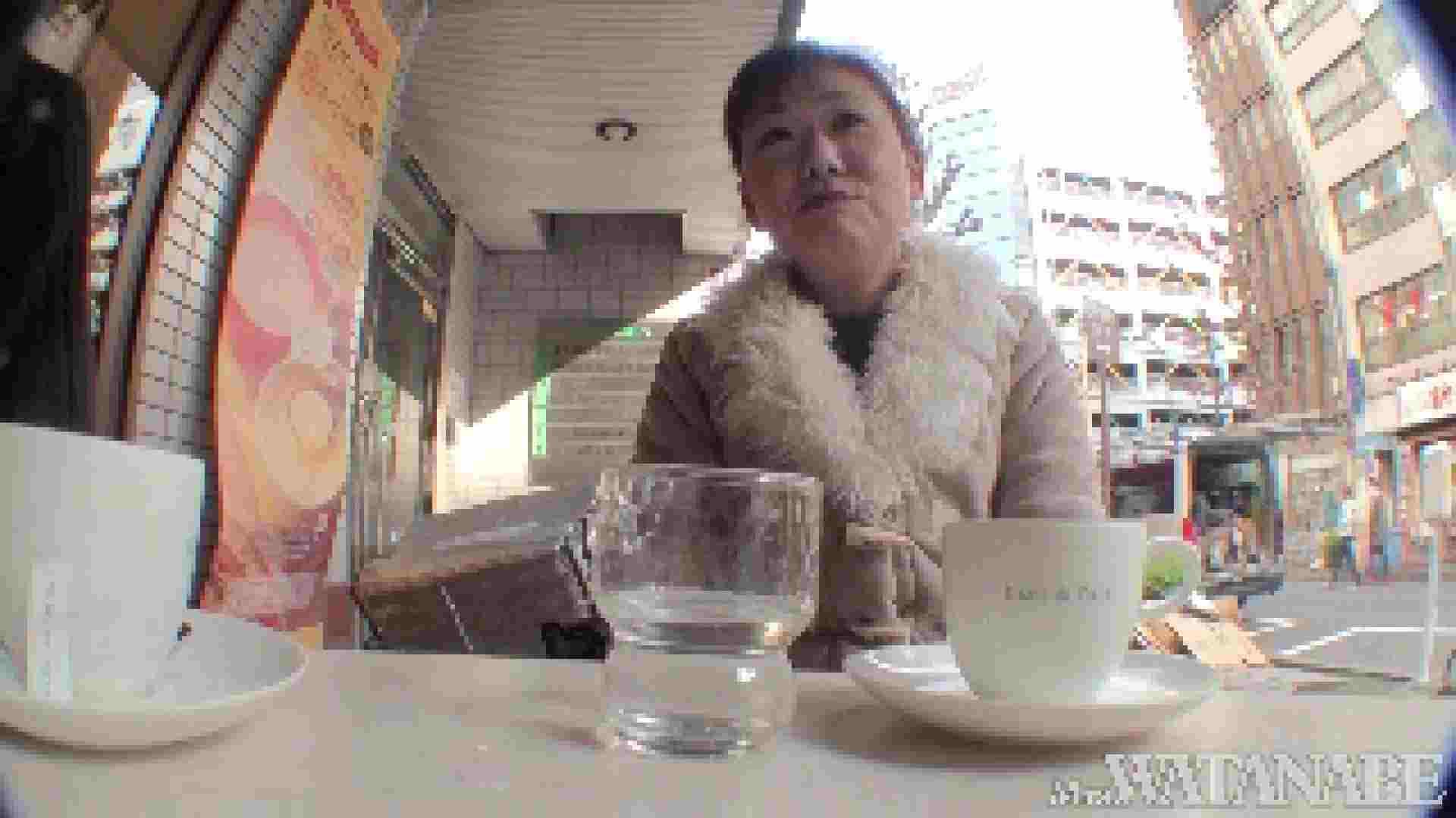 撮影スタッフを誘惑する痴熟女 かおり40歳 Vol.01 隠撮   素人  73pic 33