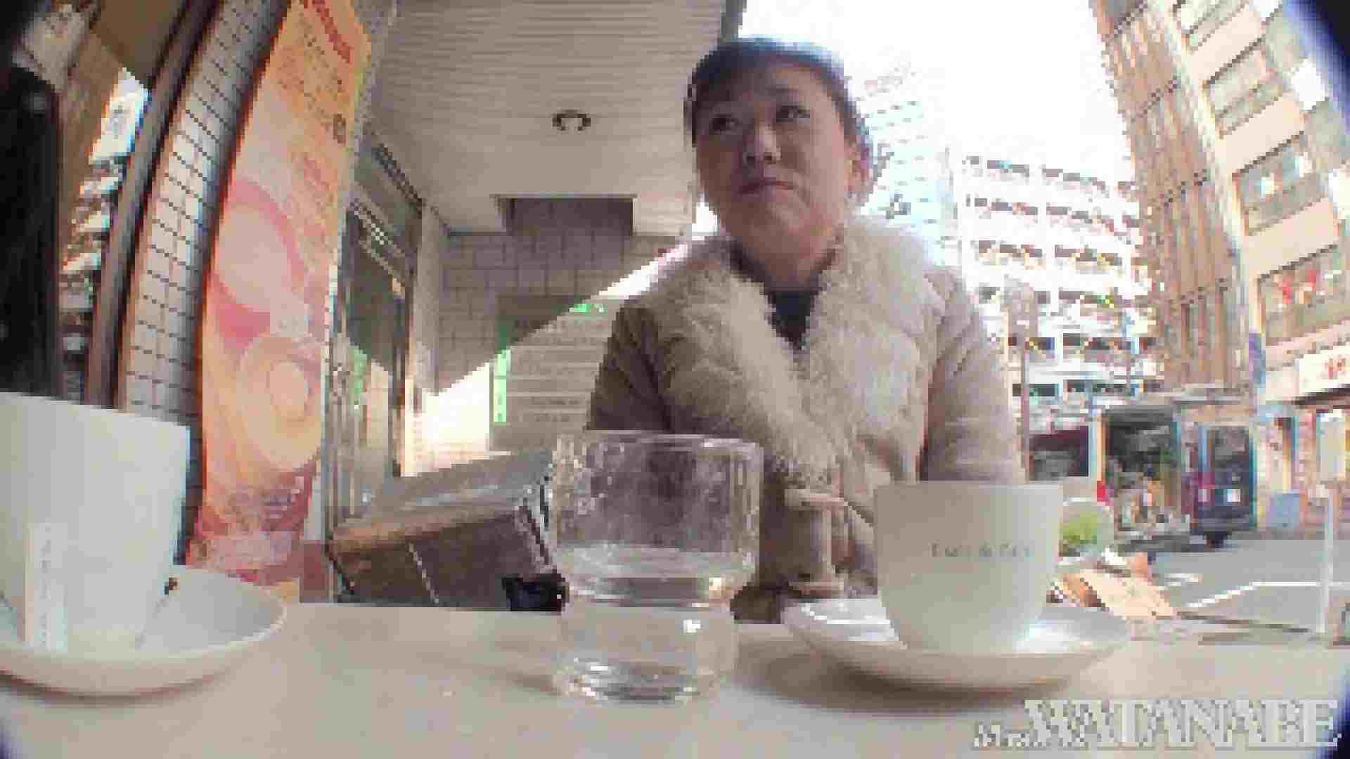 撮影スタッフを誘惑する痴熟女 かおり40歳 Vol.01 OLのエッチ オマンコ動画キャプチャ 73pic 34