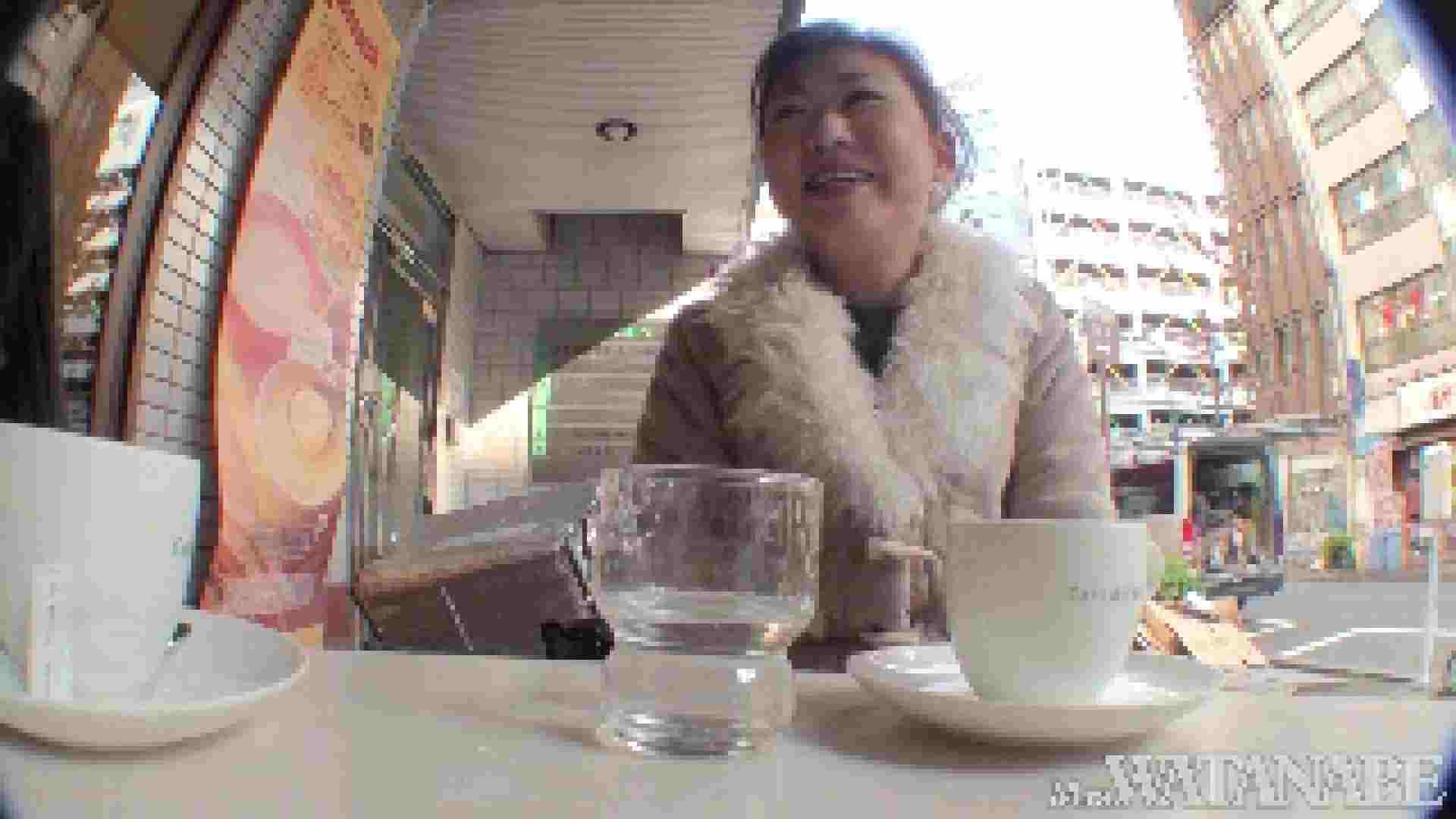 撮影スタッフを誘惑する痴熟女 かおり40歳 Vol.01 隠撮  73pic 40