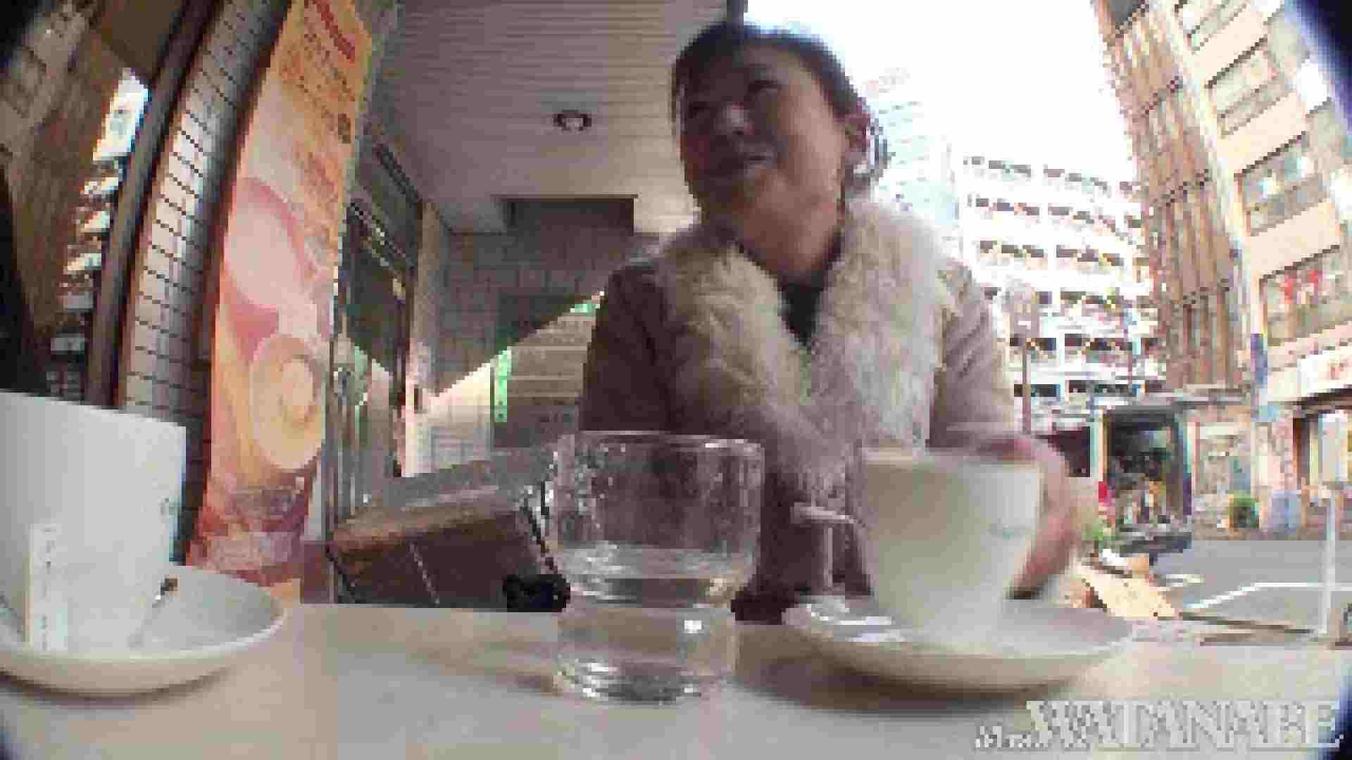 撮影スタッフを誘惑する痴熟女 かおり40歳 Vol.01 OLのエッチ オマンコ動画キャプチャ 73pic 42