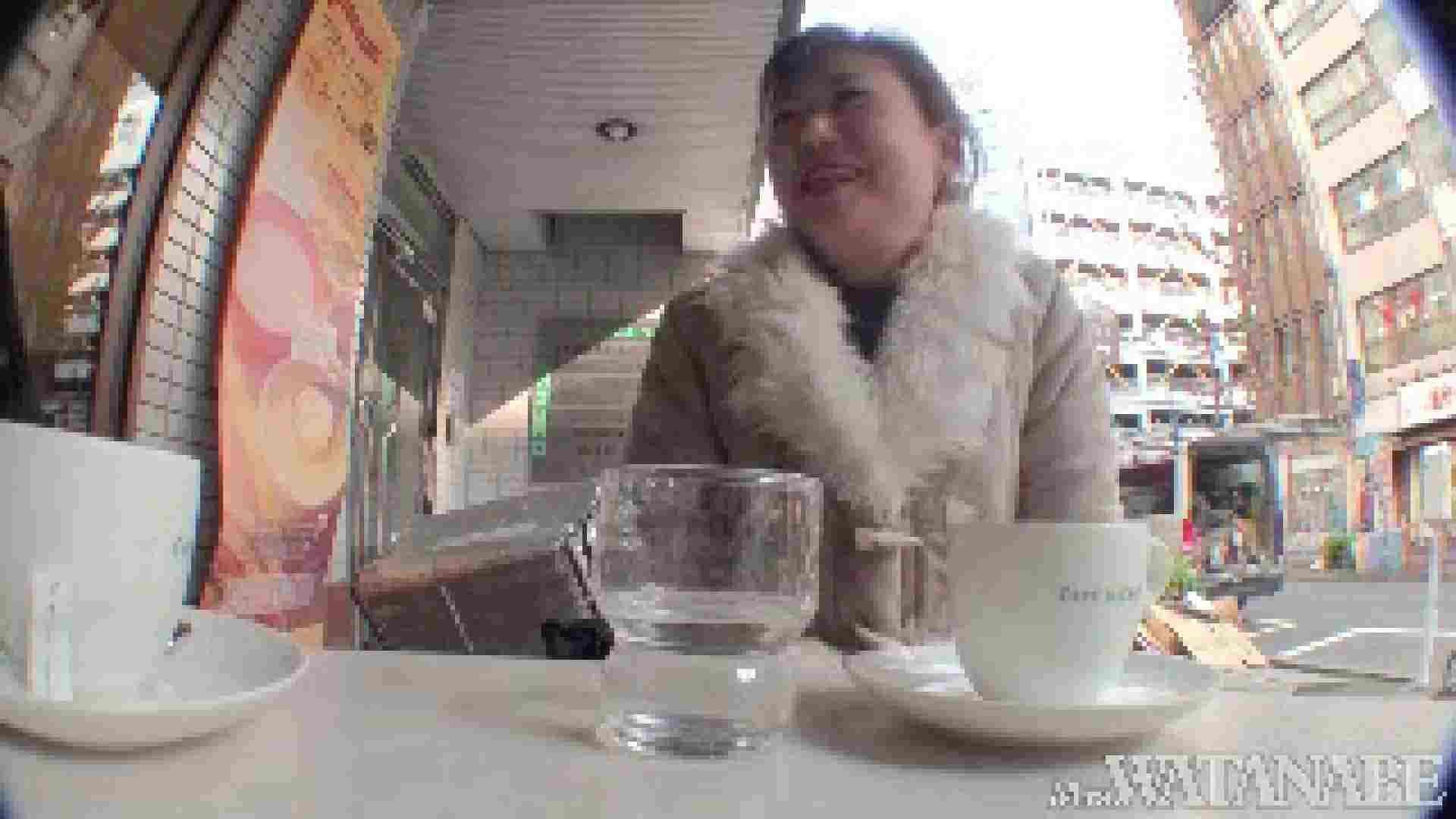 撮影スタッフを誘惑する痴熟女 かおり40歳 Vol.01 OLのエッチ オマンコ動画キャプチャ 73pic 46