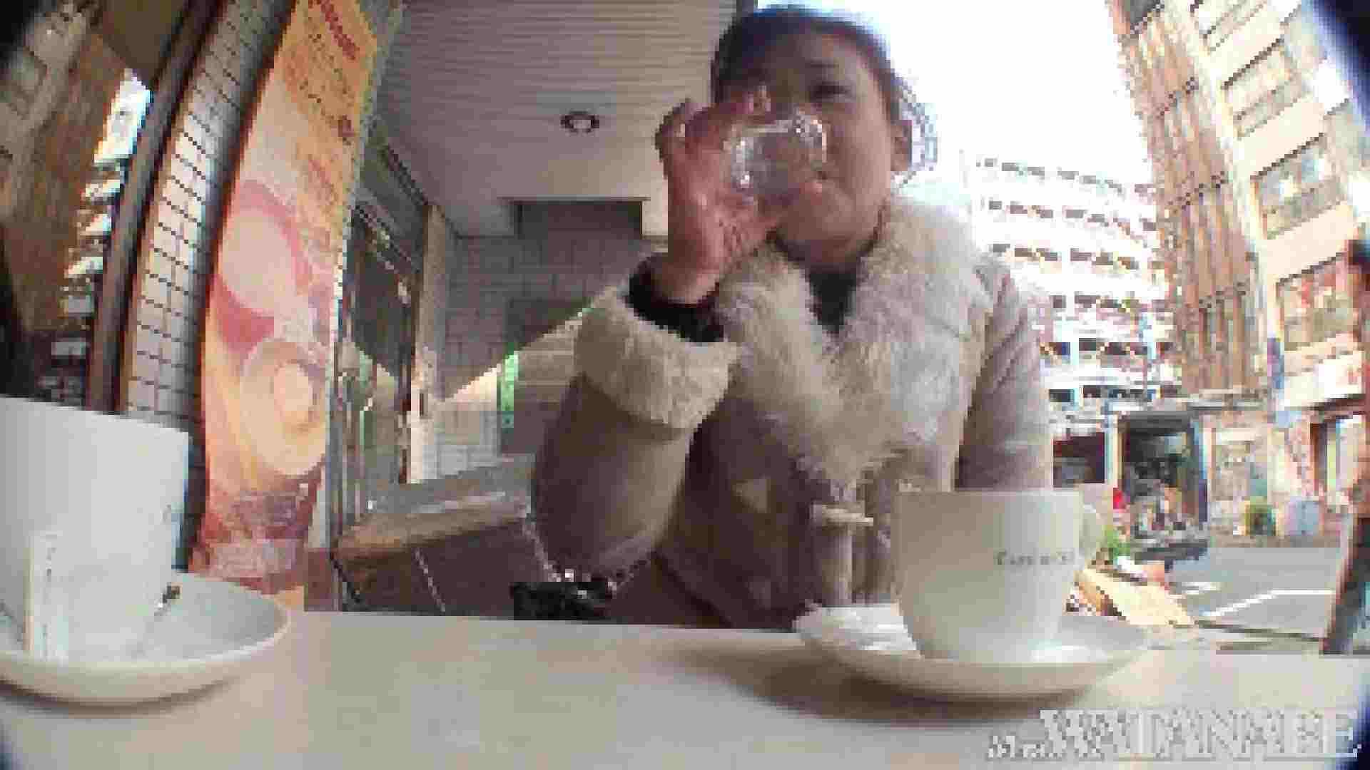 撮影スタッフを誘惑する痴熟女 かおり40歳 Vol.01 熟女のエッチ 女性器鑑賞 73pic 47