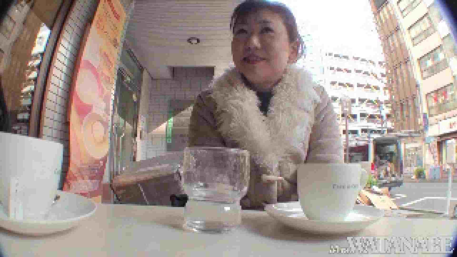 撮影スタッフを誘惑する痴熟女 かおり40歳 Vol.01 隠撮  73pic 48