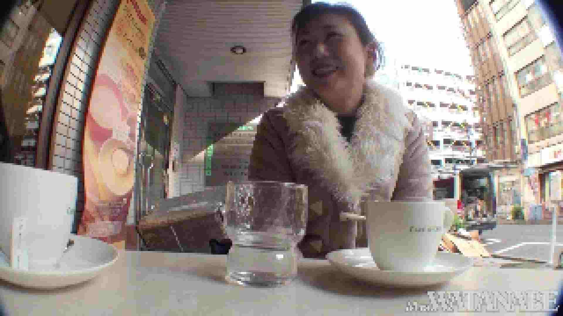 撮影スタッフを誘惑する痴熟女 かおり40歳 Vol.01 OLのエッチ オマンコ動画キャプチャ 73pic 50