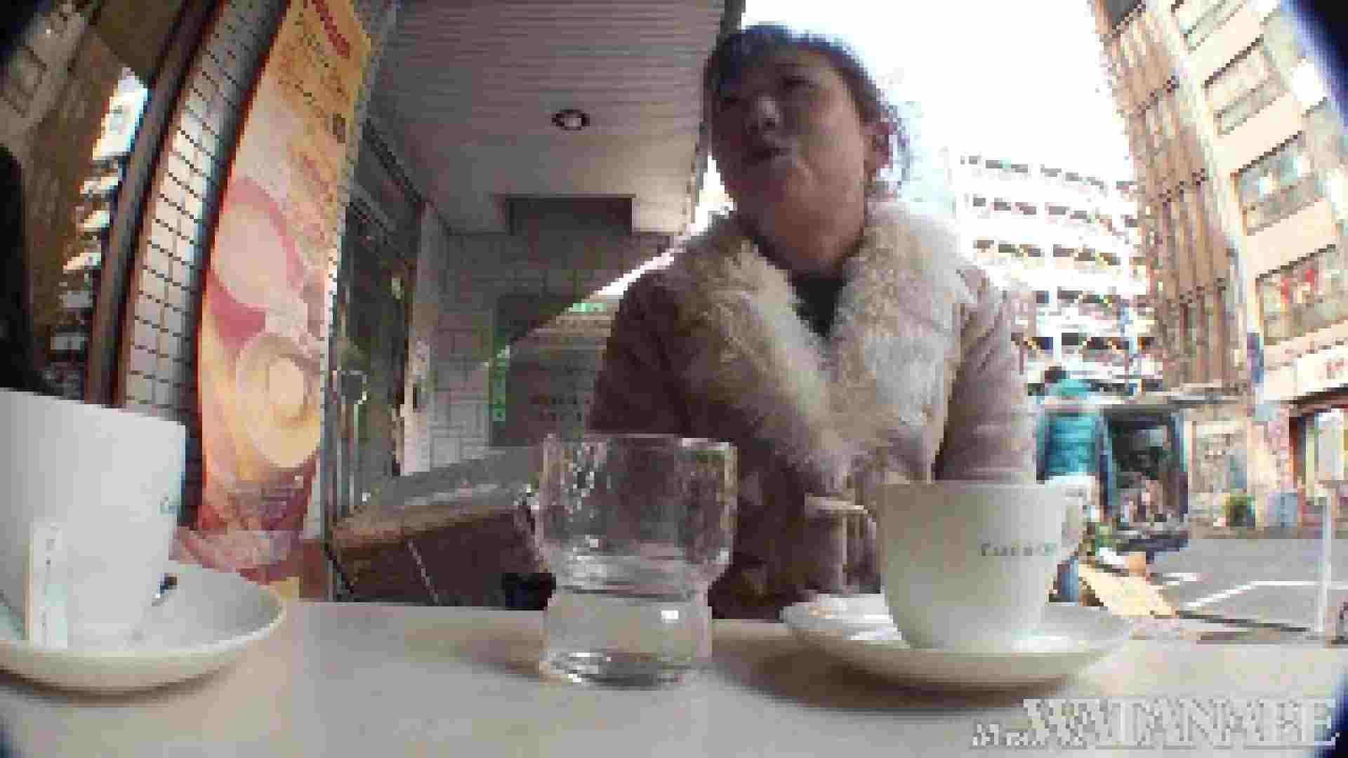 撮影スタッフを誘惑する痴熟女 かおり40歳 Vol.01 OLのエッチ オマンコ動画キャプチャ 73pic 54