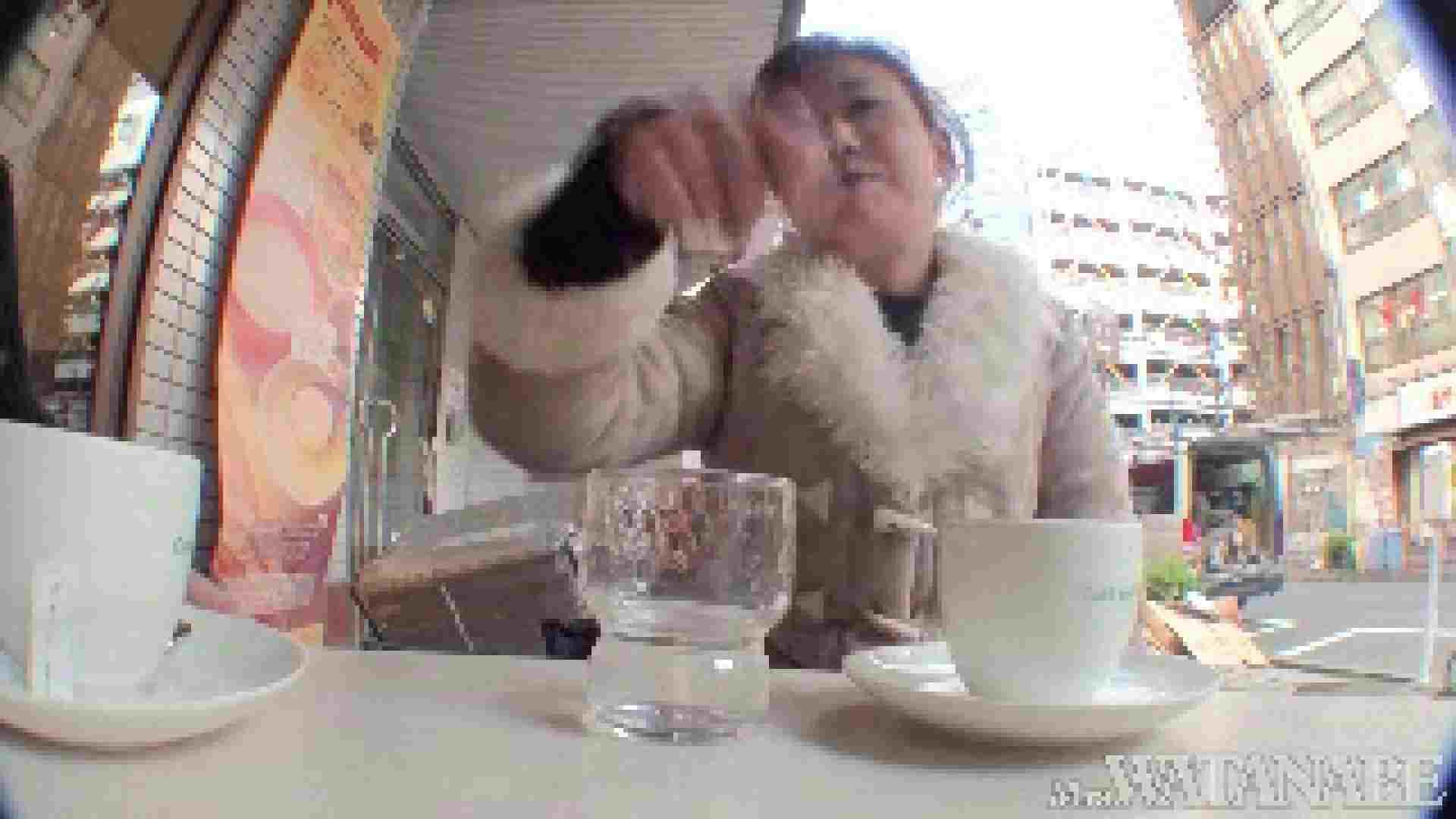 撮影スタッフを誘惑する痴熟女 かおり40歳 Vol.01 熟女のエッチ 女性器鑑賞 73pic 55