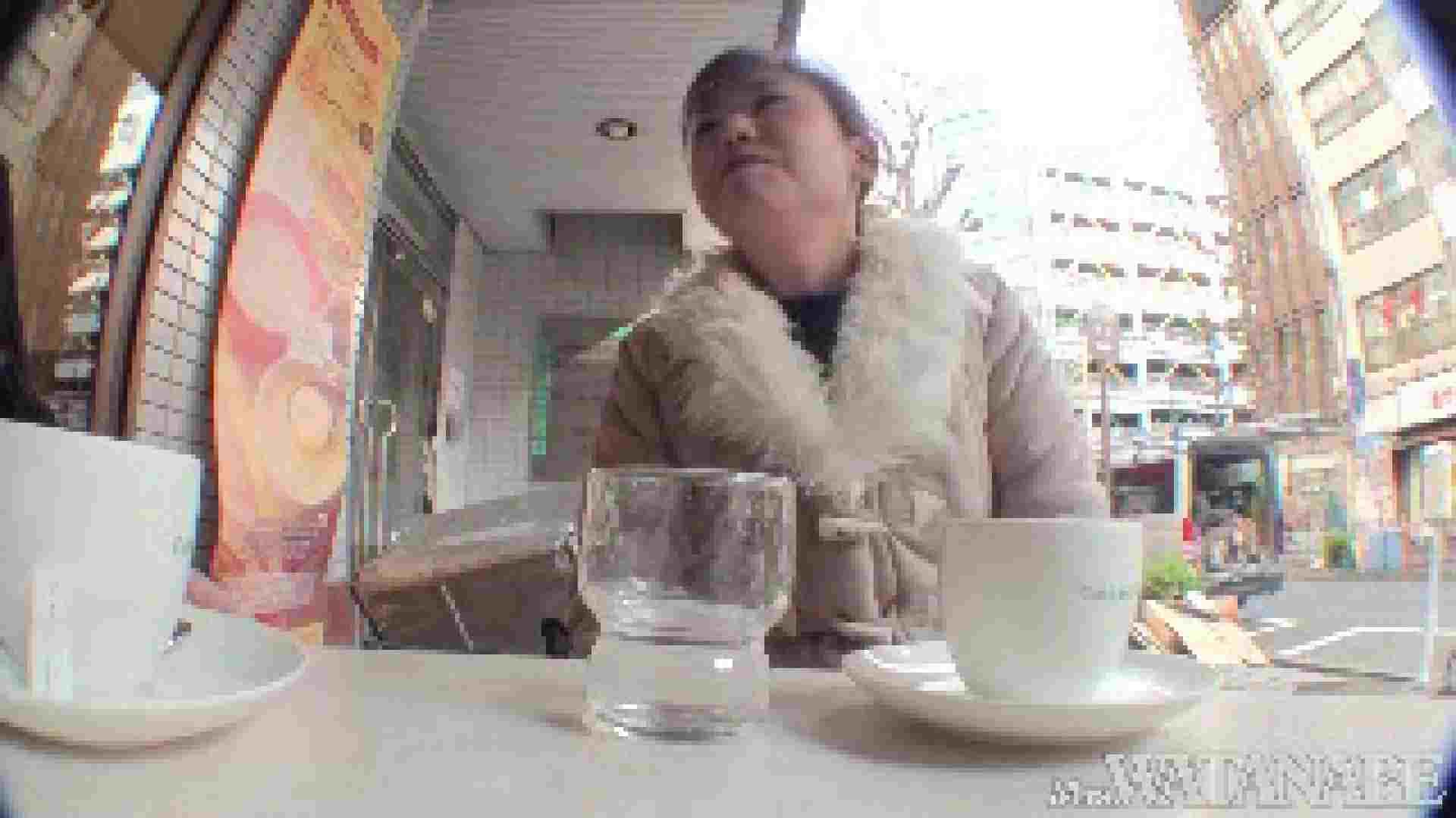撮影スタッフを誘惑する痴熟女 かおり40歳 Vol.01 隠撮  73pic 56