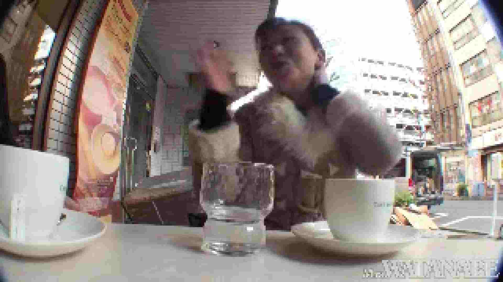 撮影スタッフを誘惑する痴熟女 かおり40歳 Vol.01 隠撮   素人  73pic 57