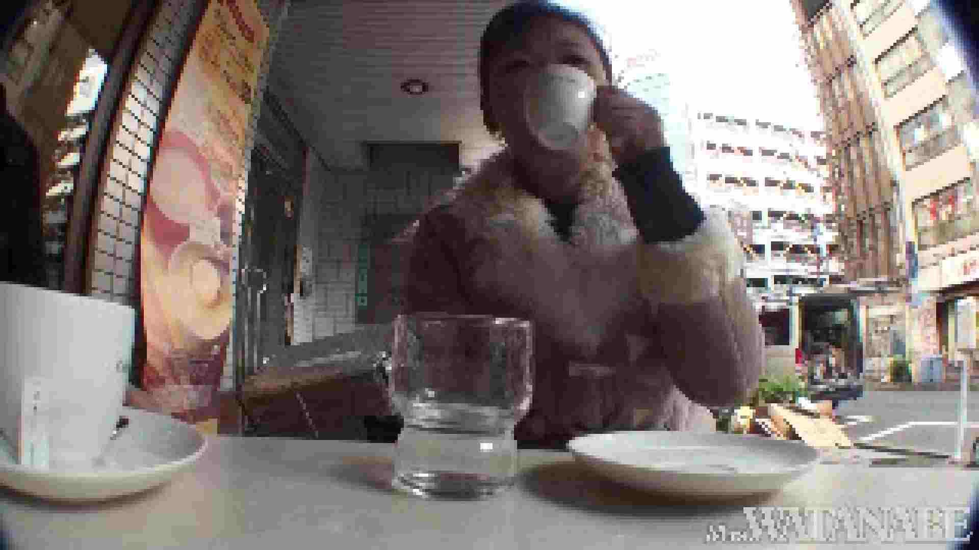 撮影スタッフを誘惑する痴熟女 かおり40歳 Vol.01 OLのエッチ オマンコ動画キャプチャ 73pic 58