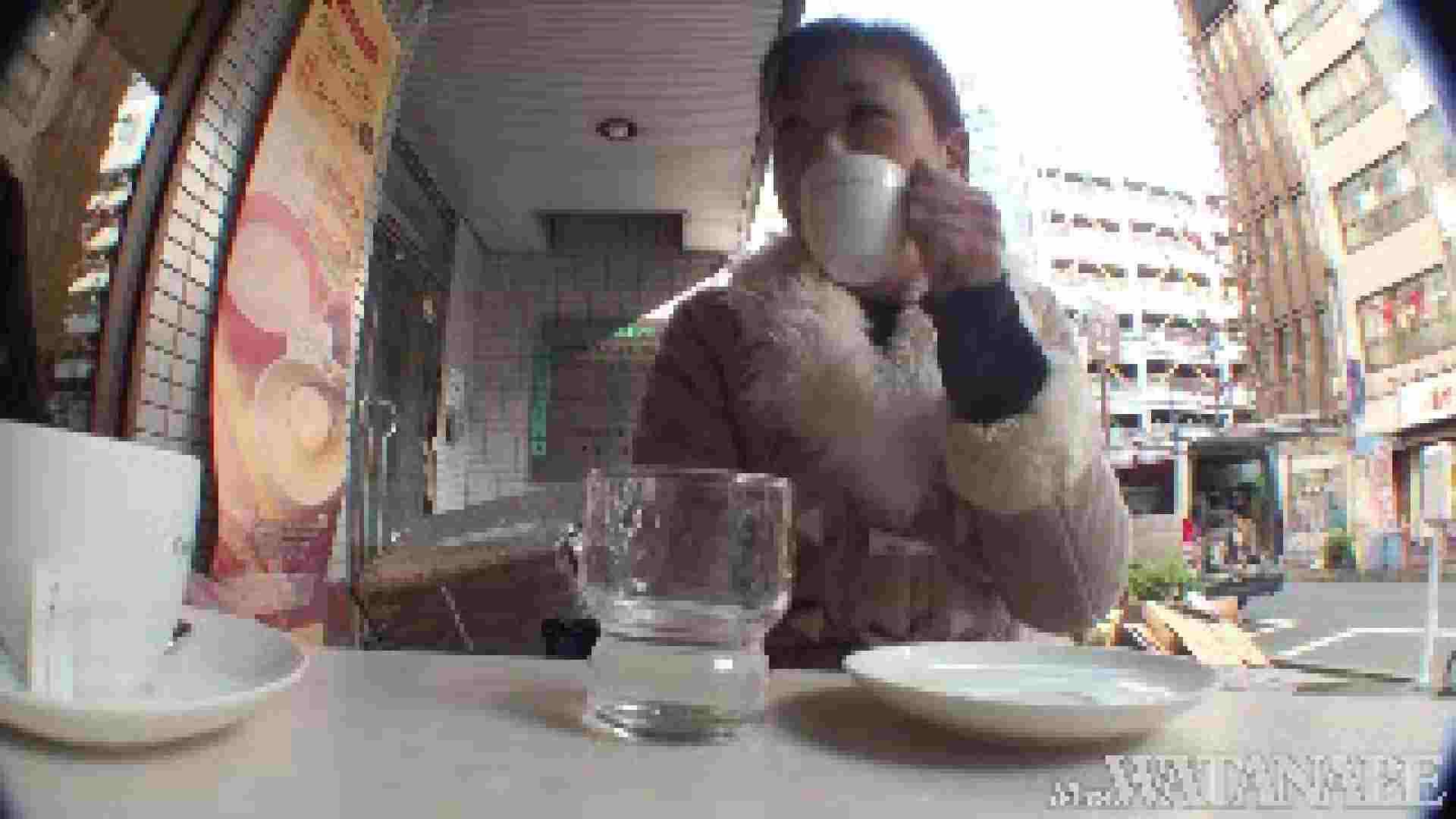 撮影スタッフを誘惑する痴熟女 かおり40歳 Vol.01 熟女のエッチ 女性器鑑賞 73pic 59