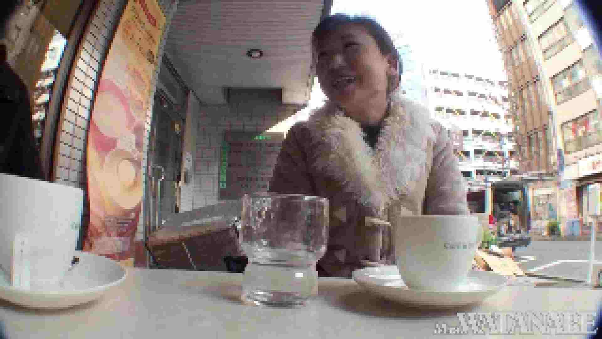 撮影スタッフを誘惑する痴熟女 かおり40歳 Vol.01 OLのエッチ オマンコ動画キャプチャ 73pic 62