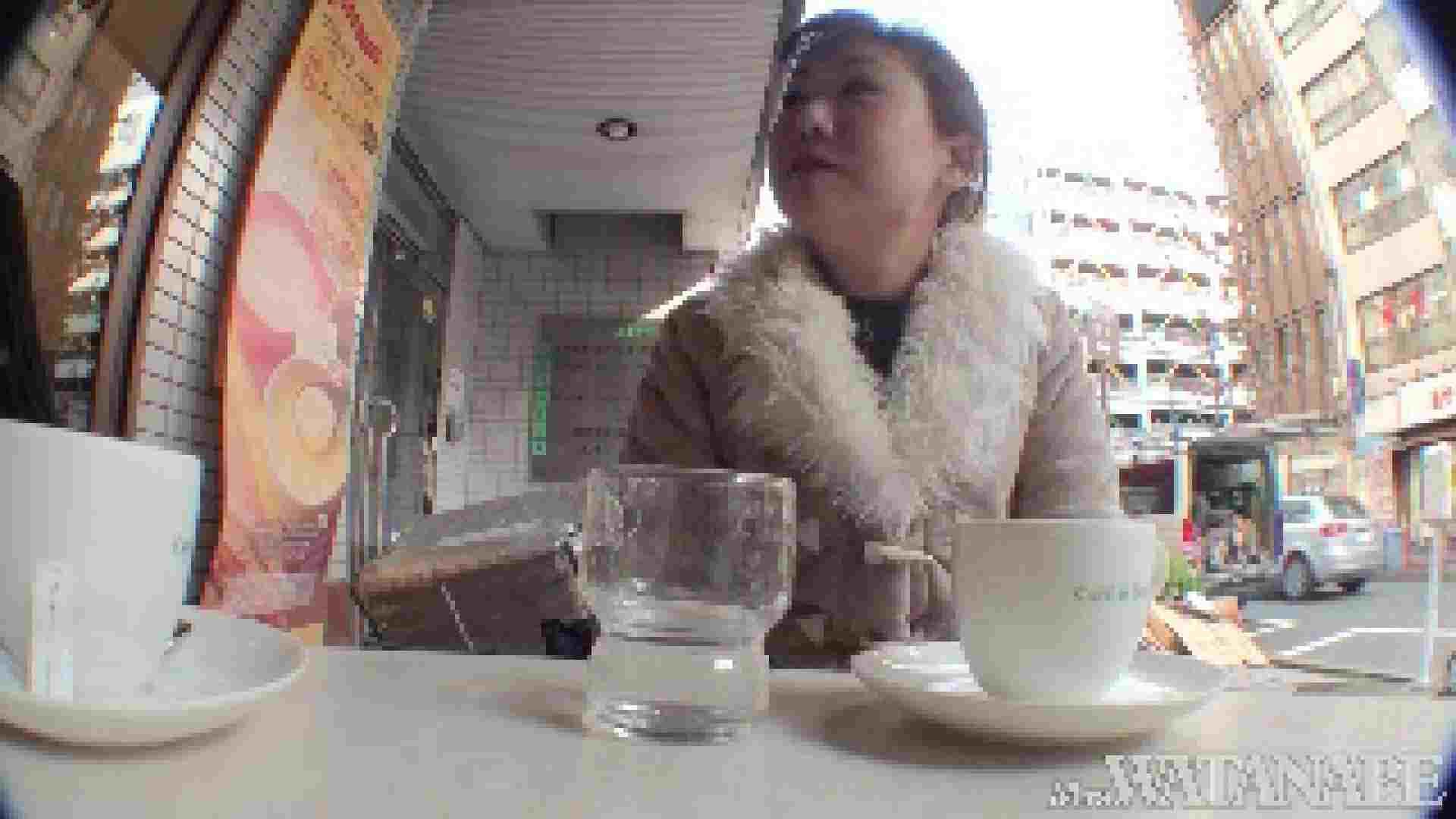 撮影スタッフを誘惑する痴熟女 かおり40歳 Vol.01 隠撮  73pic 64