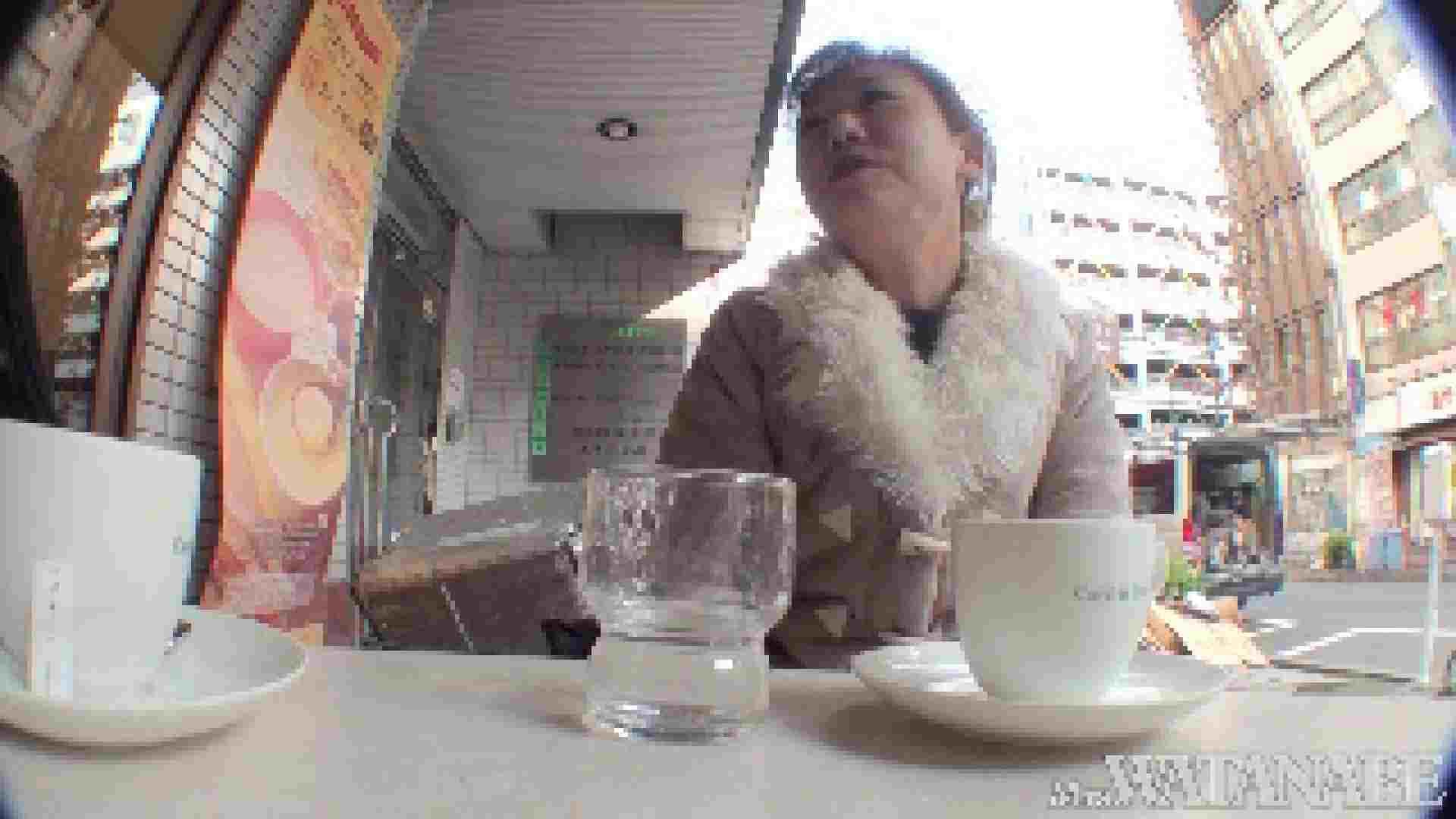 撮影スタッフを誘惑する痴熟女 かおり40歳 Vol.01 隠撮   素人  73pic 65