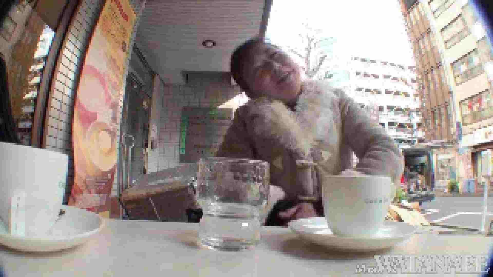 撮影スタッフを誘惑する痴熟女 かおり40歳 Vol.01 OLのエッチ オマンコ動画キャプチャ 73pic 66