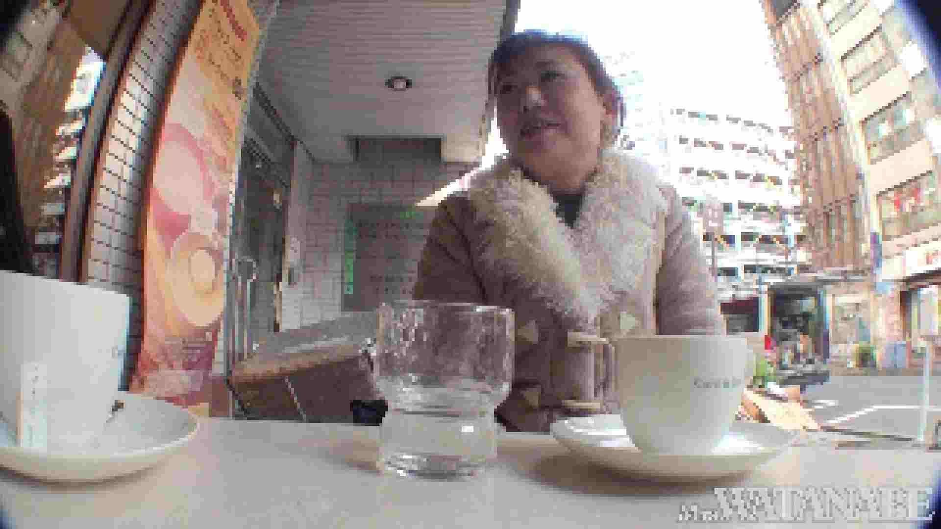 撮影スタッフを誘惑する痴熟女 かおり40歳 Vol.01 熟女のエッチ 女性器鑑賞 73pic 67