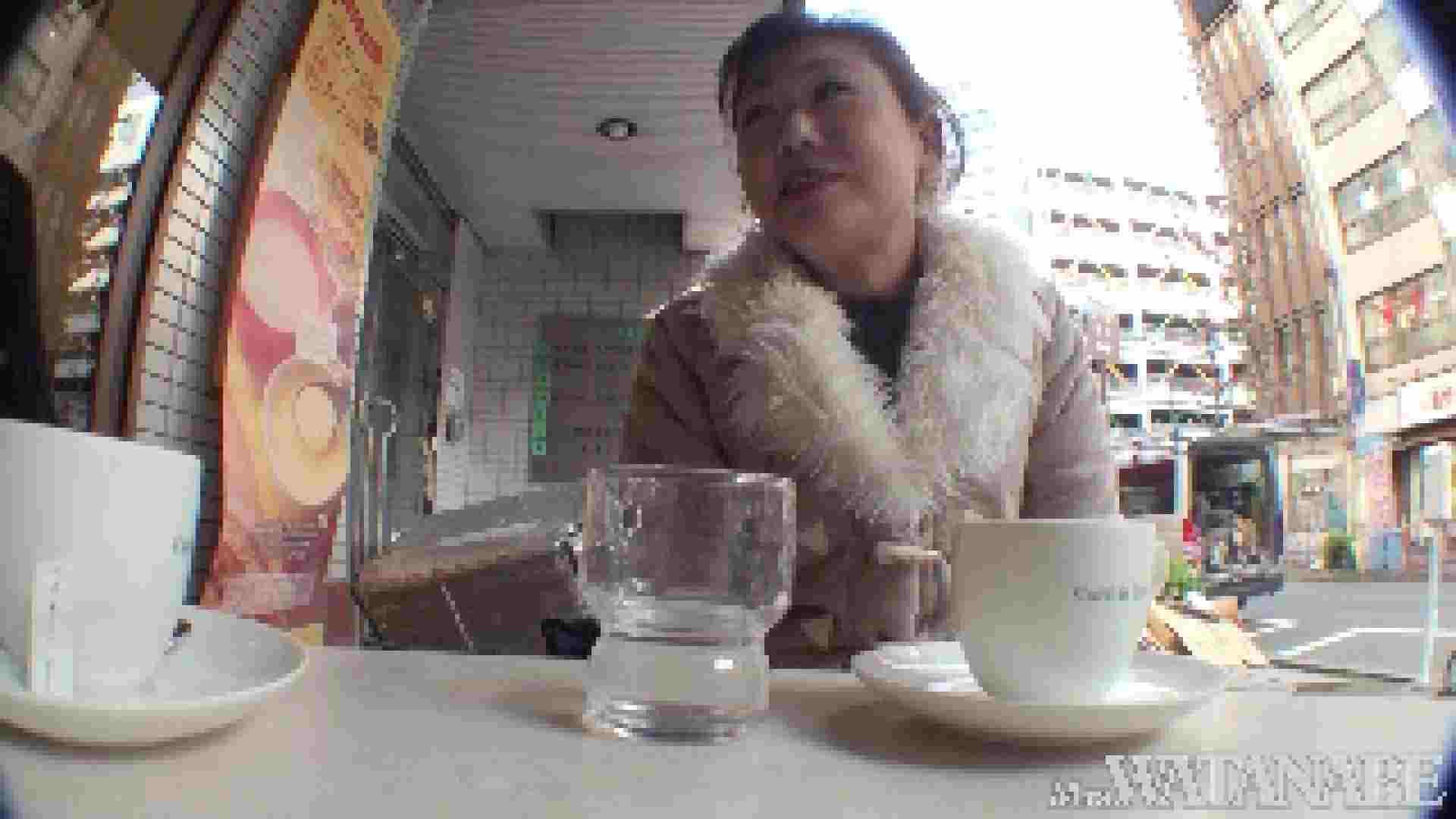 撮影スタッフを誘惑する痴熟女 かおり40歳 Vol.01 隠撮   素人  73pic 69
