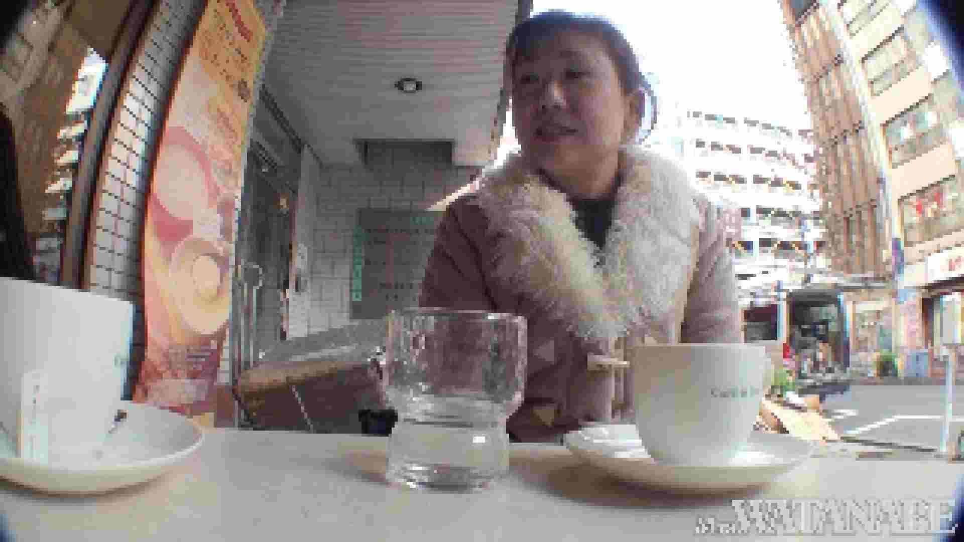撮影スタッフを誘惑する痴熟女 かおり40歳 Vol.01 OLのエッチ オマンコ動画キャプチャ 73pic 70