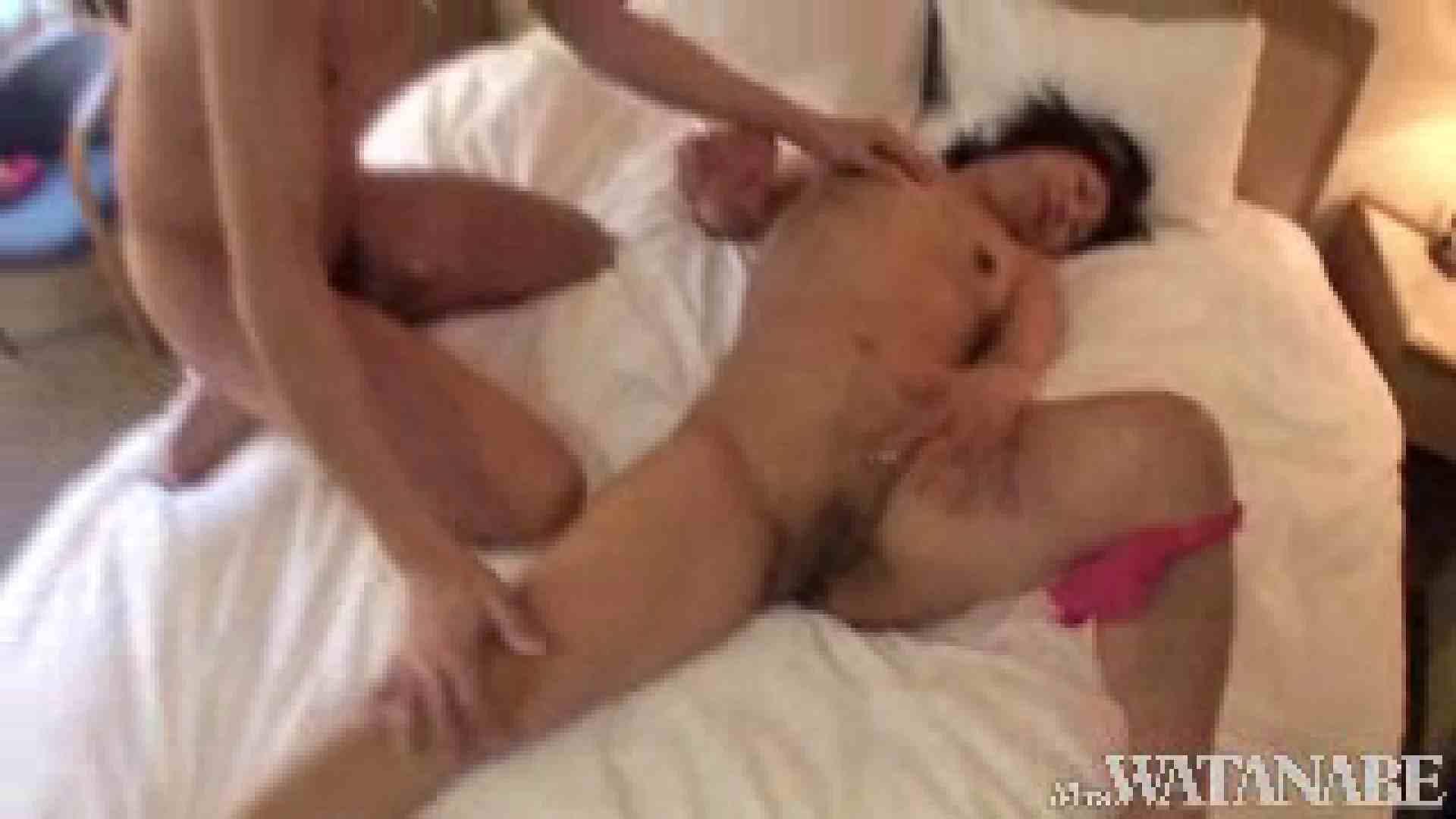 撮影スタッフを誘惑する痴熟女 かおり40歳 Vol.02 OLのエッチ  63pic 55