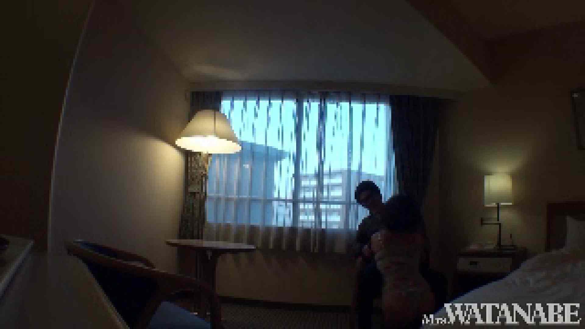 撮影スタッフを誘惑する痴熟女 かおり40歳 Vol.03 OLのエッチ | 熟女のエッチ  93pic 7