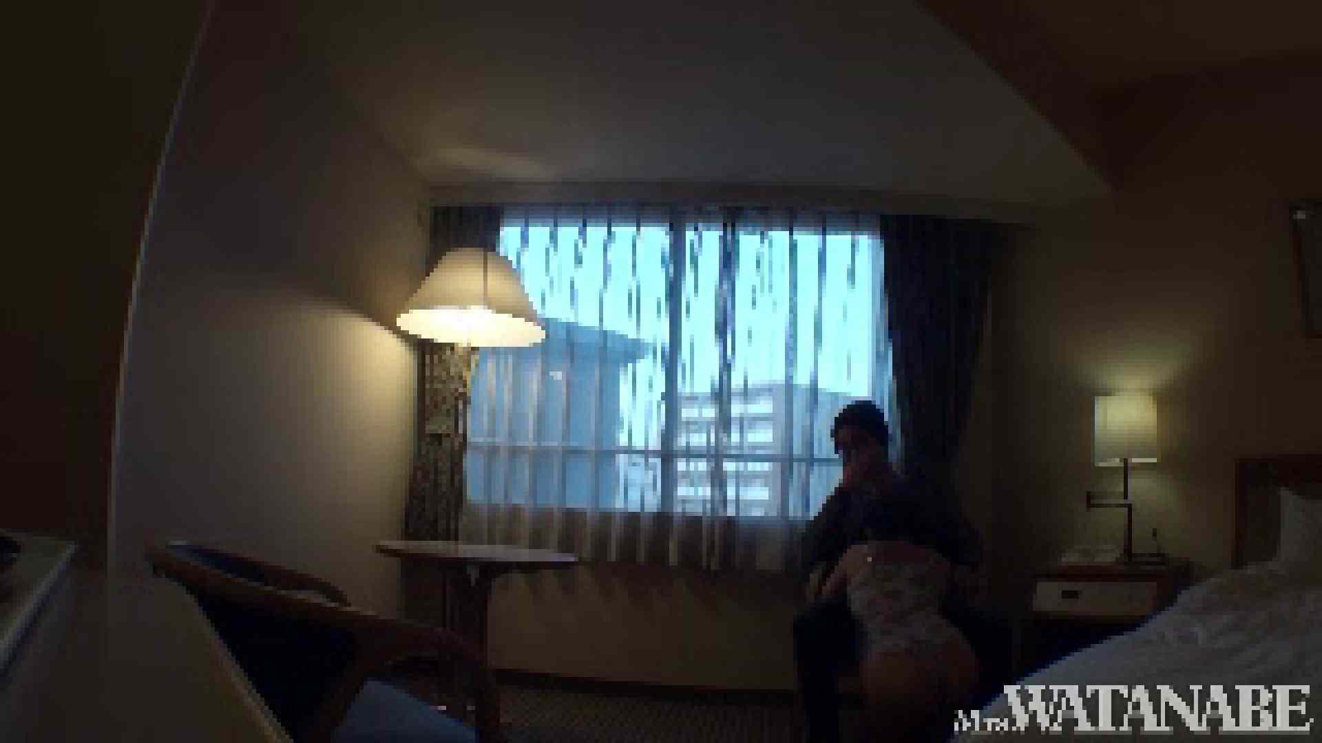 撮影スタッフを誘惑する痴熟女 かおり40歳 Vol.03 OLのエッチ  93pic 8