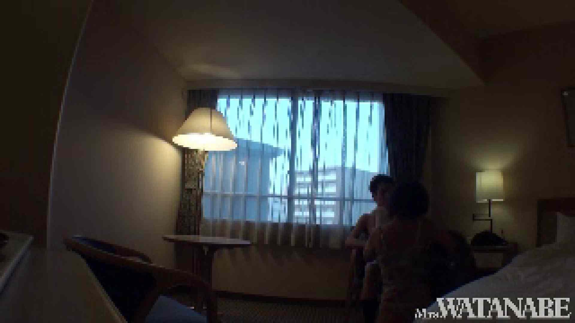 撮影スタッフを誘惑する痴熟女 かおり40歳 Vol.03 OLのエッチ  93pic 24