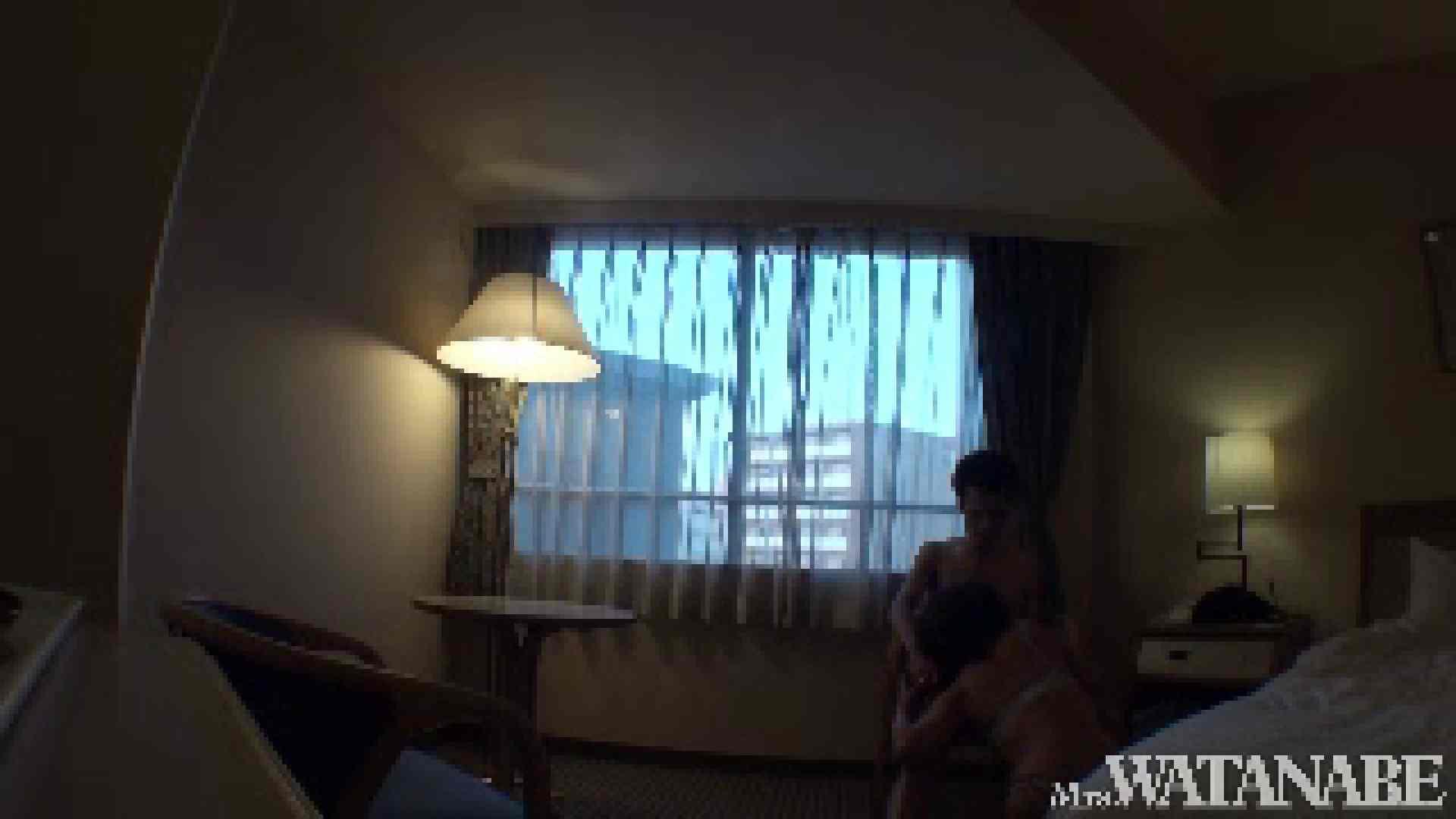 撮影スタッフを誘惑する痴熟女 かおり40歳 Vol.03 OLのエッチ  93pic 40