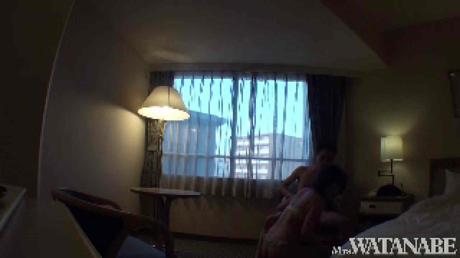 撮影スタッフを誘惑する痴熟女 かおり40歳 Vol.03 OLのエッチ  93pic 46