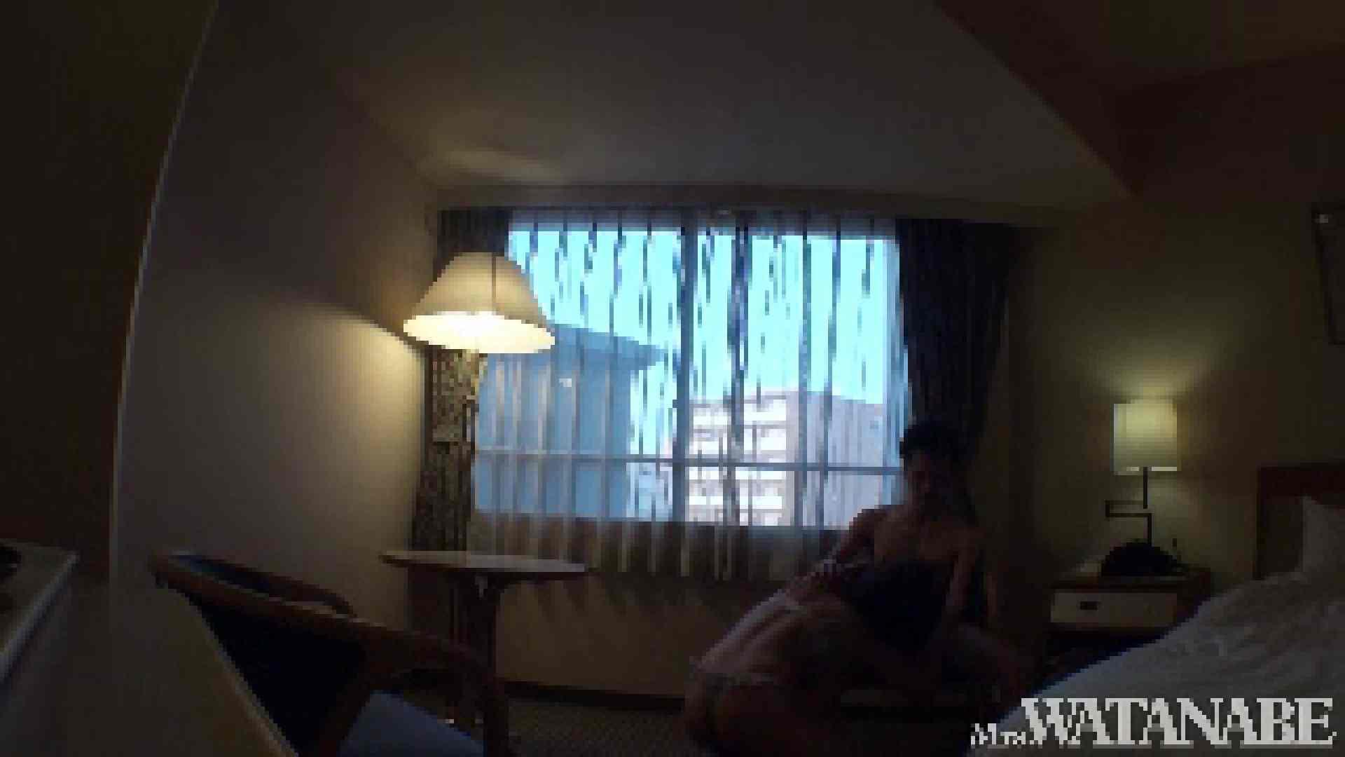 撮影スタッフを誘惑する痴熟女 かおり40歳 Vol.03 OLのエッチ  93pic 52