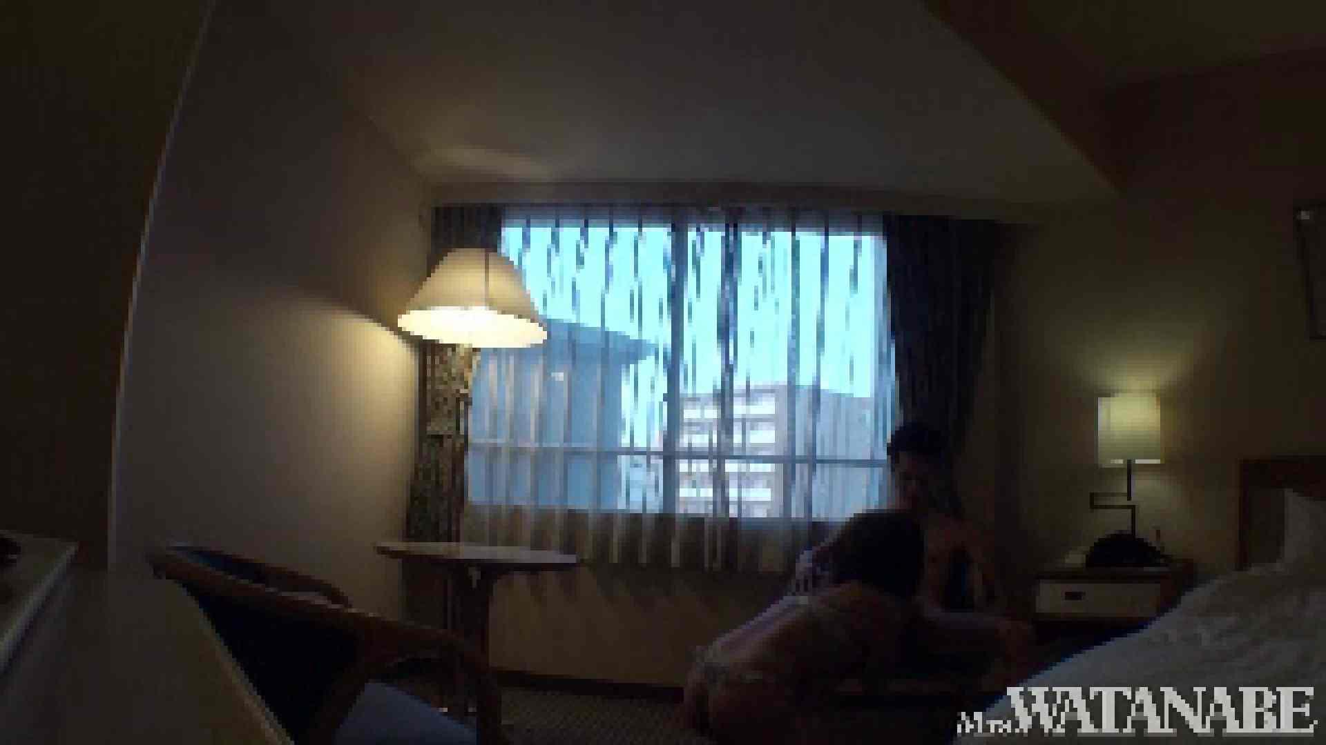 撮影スタッフを誘惑する痴熟女 かおり40歳 Vol.03 OLのエッチ  93pic 66