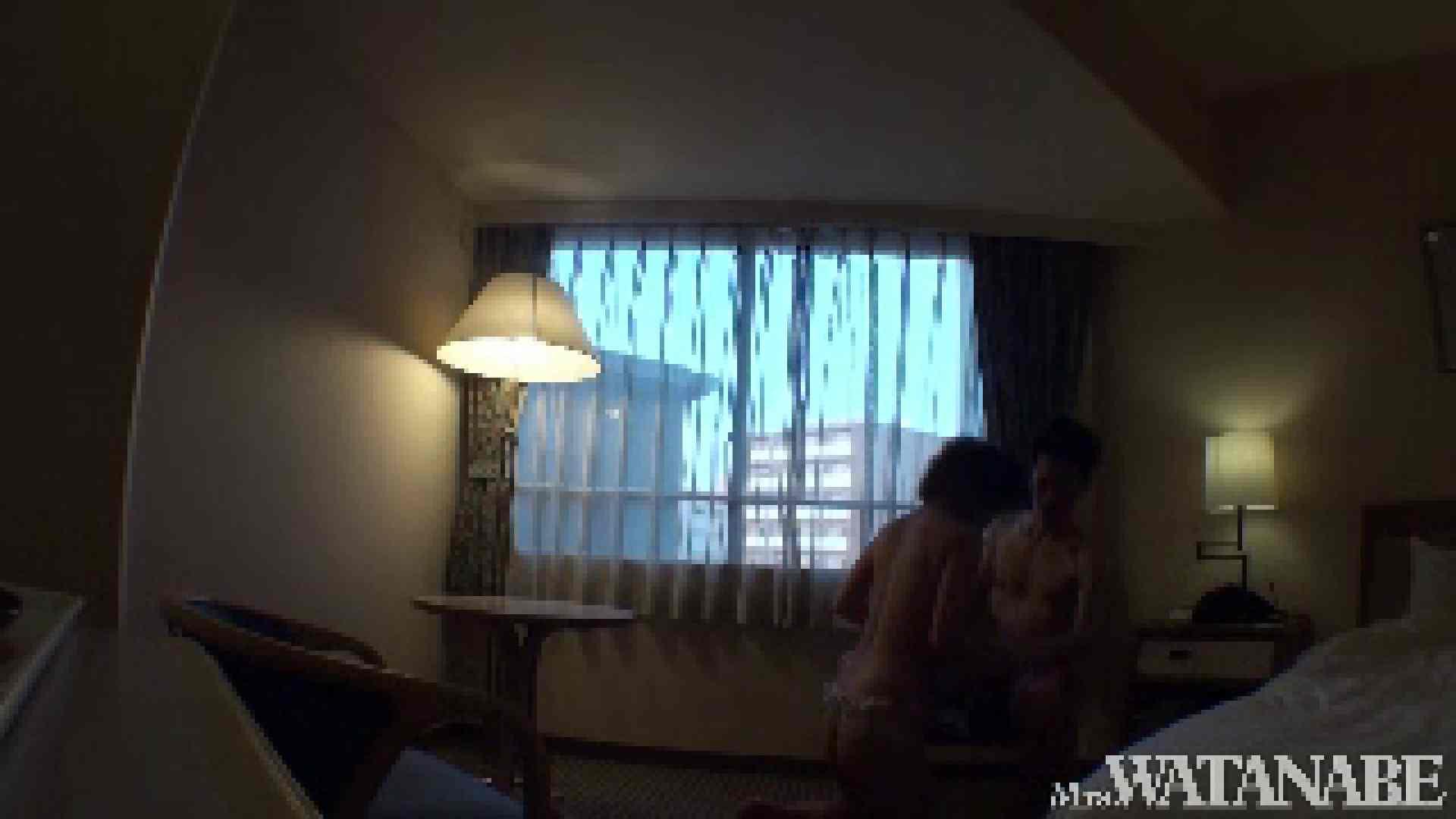 撮影スタッフを誘惑する痴熟女 かおり40歳 Vol.03 OLのエッチ  93pic 84
