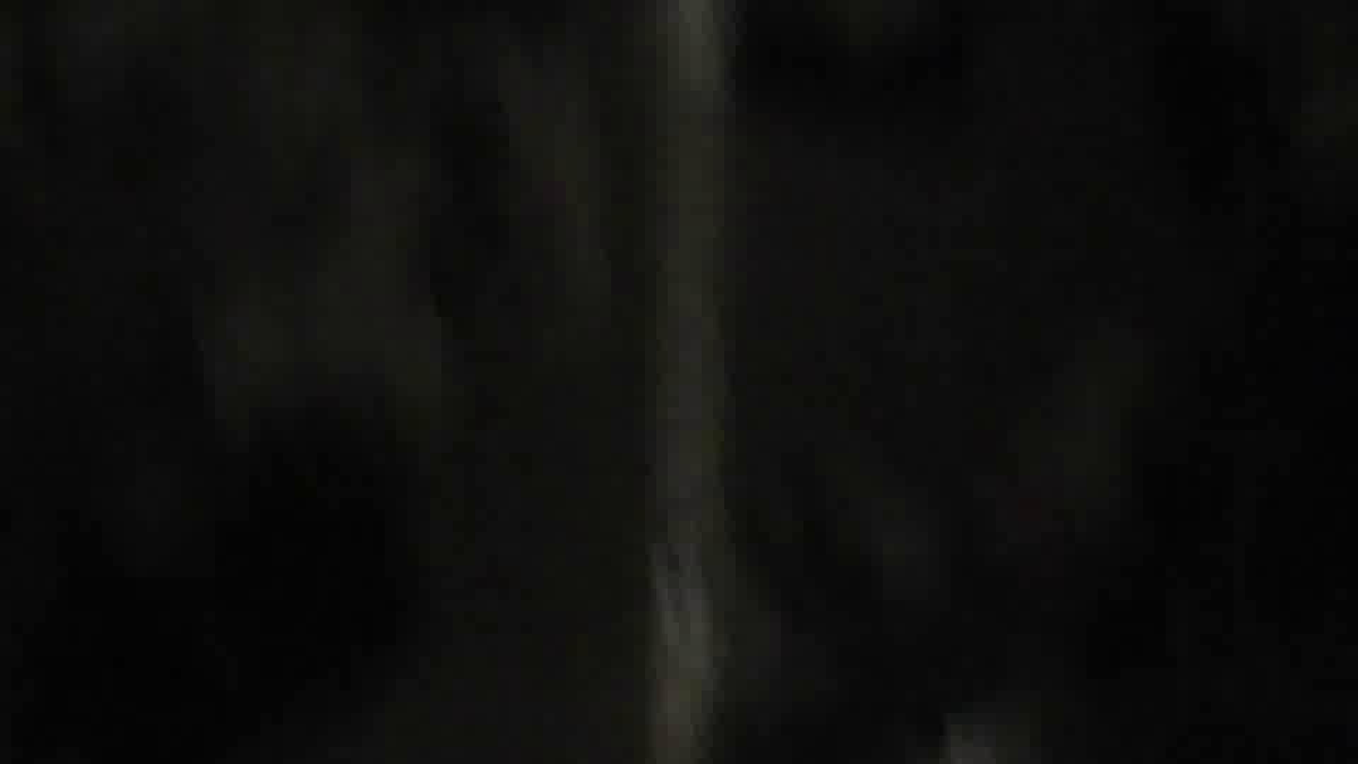(年末年始限定復活)悲鳴☆懲役12年の犯行記録 一般投稿 | 0  104pic 3