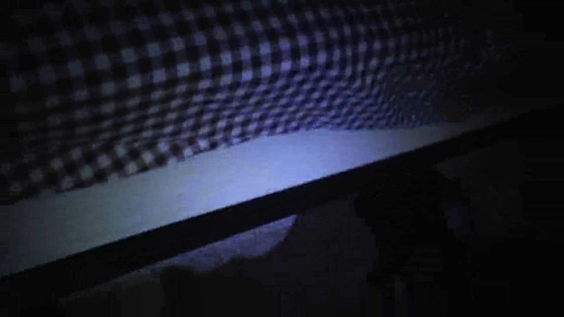 (年末年始限定復活)悲鳴☆懲役12年の犯行記録 一般投稿 | 0  104pic 19
