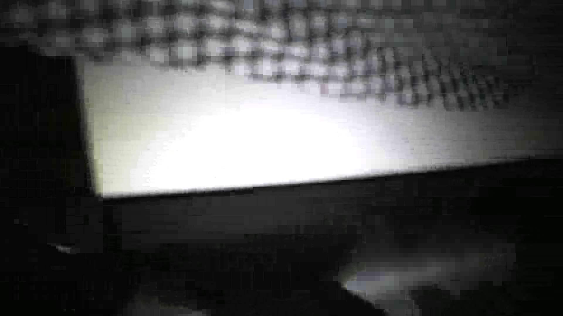 (年末年始限定復活)悲鳴☆懲役12年の犯行記録 一般投稿 | 0  104pic 43