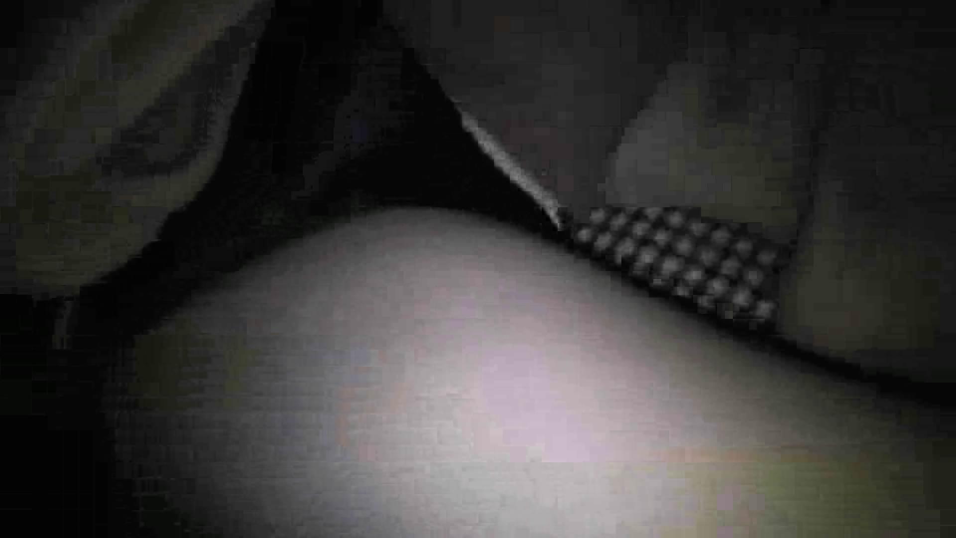 (年末年始限定復活)悲鳴☆懲役12年の犯行記録 一般投稿 | 0  104pic 47