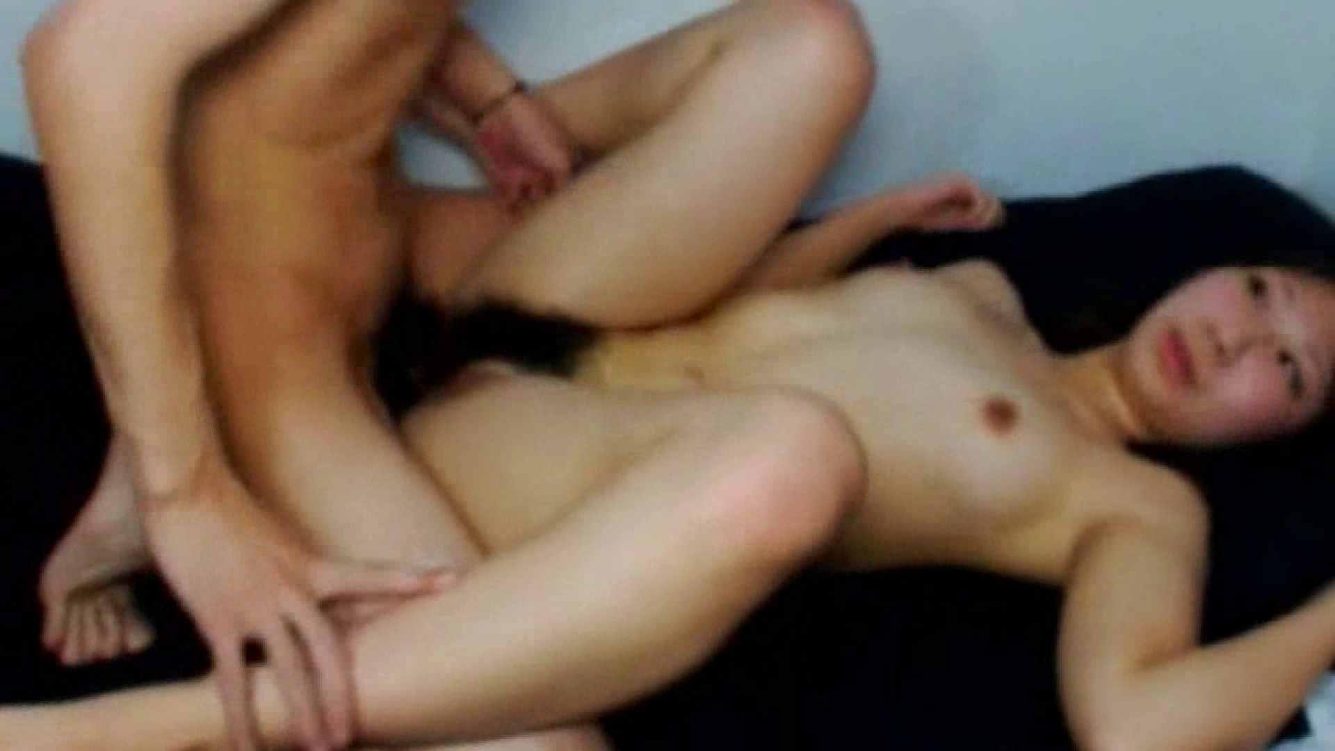 素人ギャル女良のハメ撮り!生チャット!Vol.10後編 流出作品  87pic 24