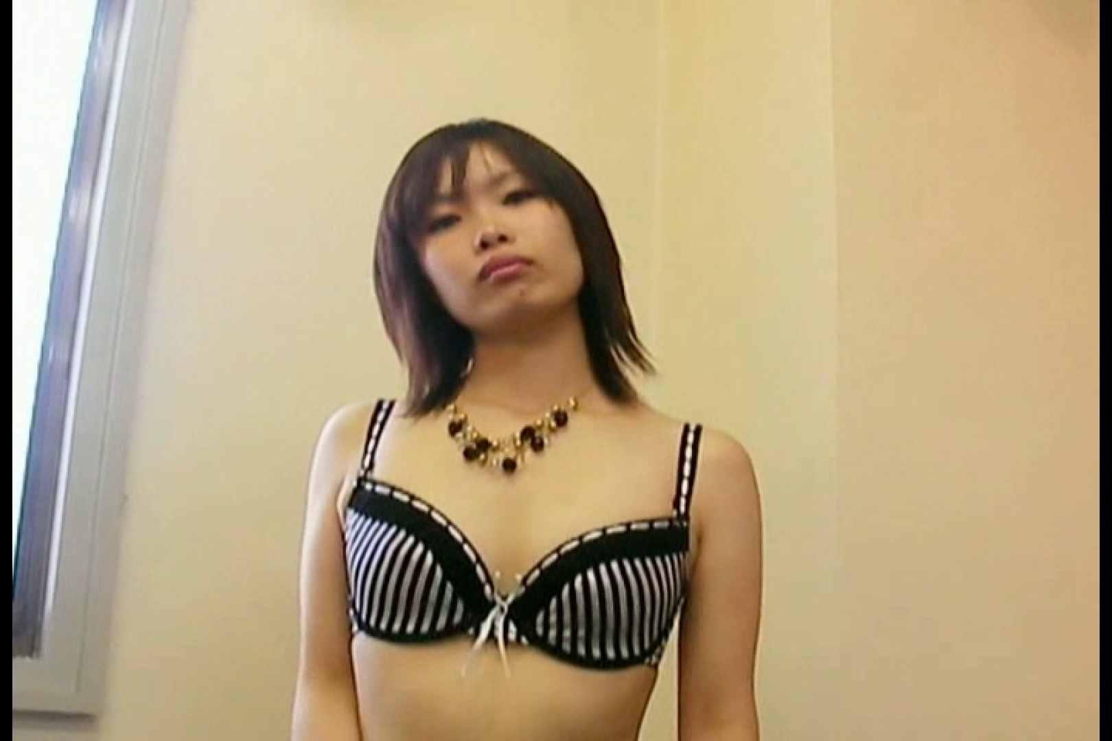 素人撮影 下着だけの撮影のはずが・・・仮名ゆき22歳 隠撮 女性器鑑賞 73pic 22