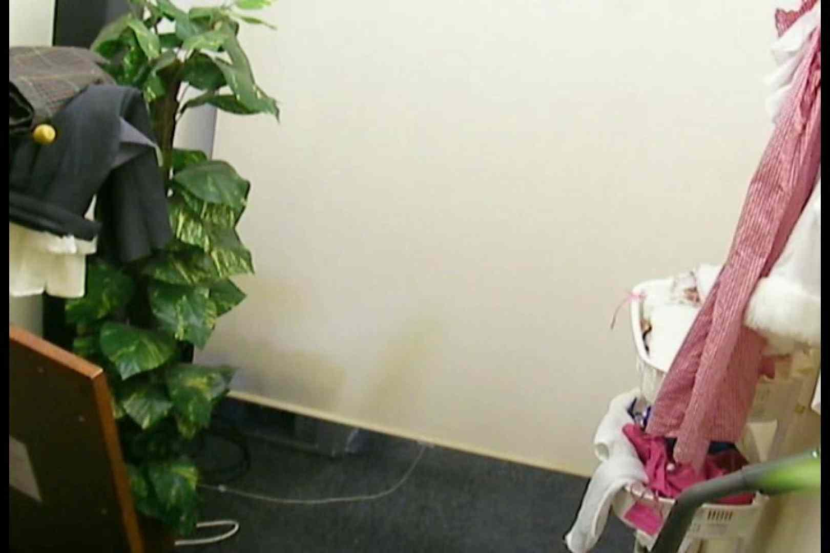 素人撮影 下着だけの撮影のはずが・・・仮名ゆき22歳 隠撮 女性器鑑賞 73pic 32