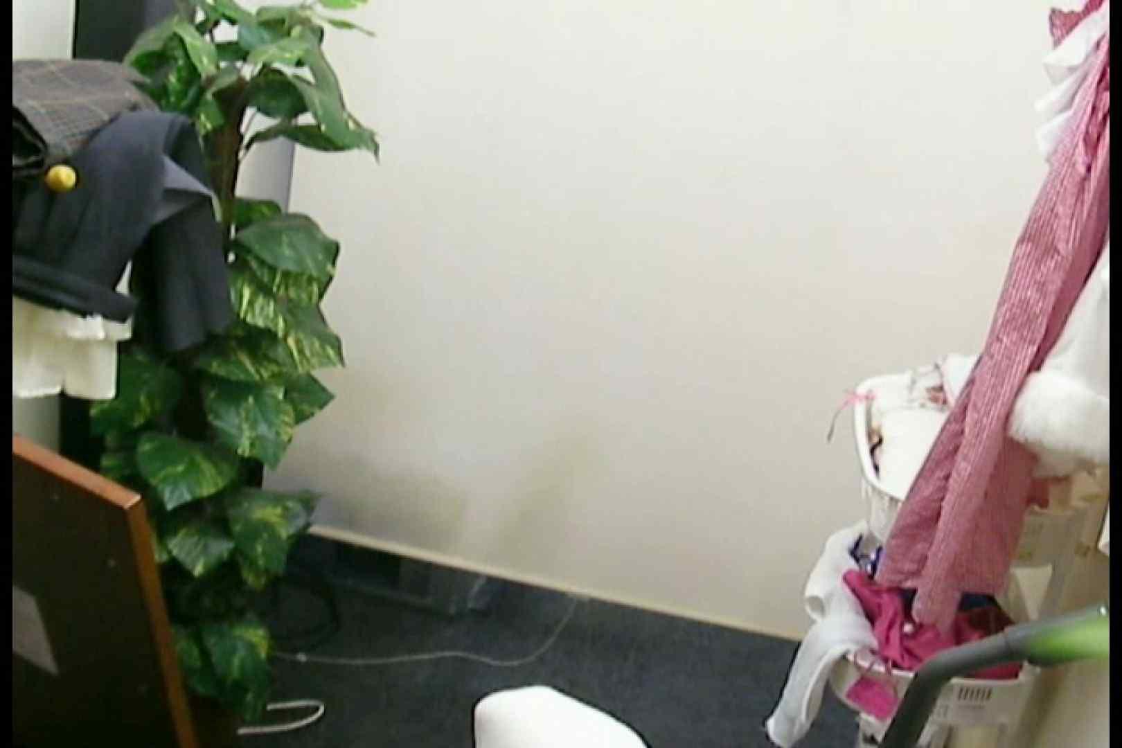 素人撮影 下着だけの撮影のはずが・・・仮名ゆき22歳 投稿  73pic 70