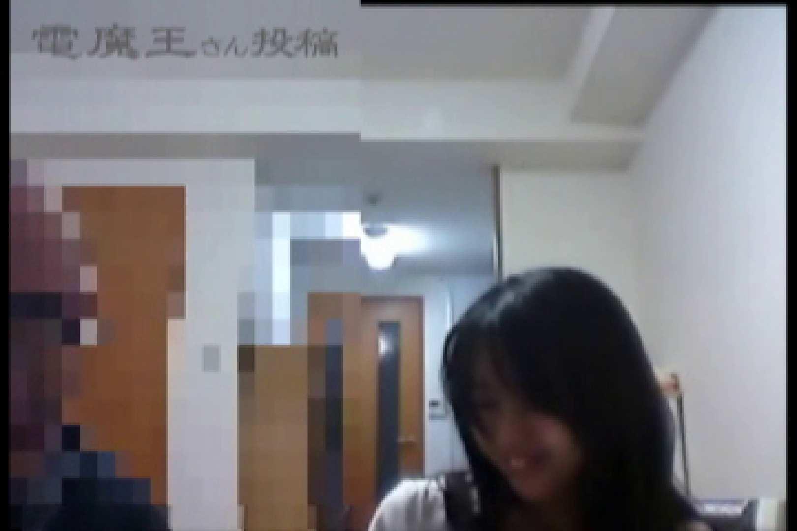 電魔王さんの「隠撮の部屋」ミーナ 隠撮  106pic 24